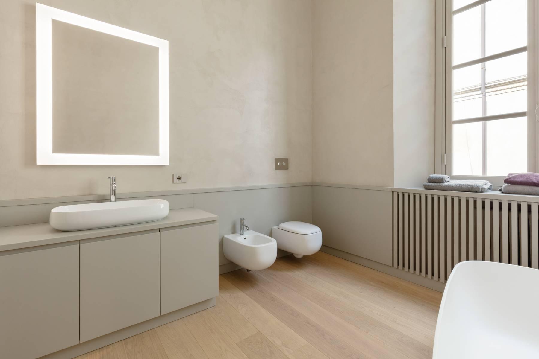 Elegante appartamento nel centro di Piacenza - 18