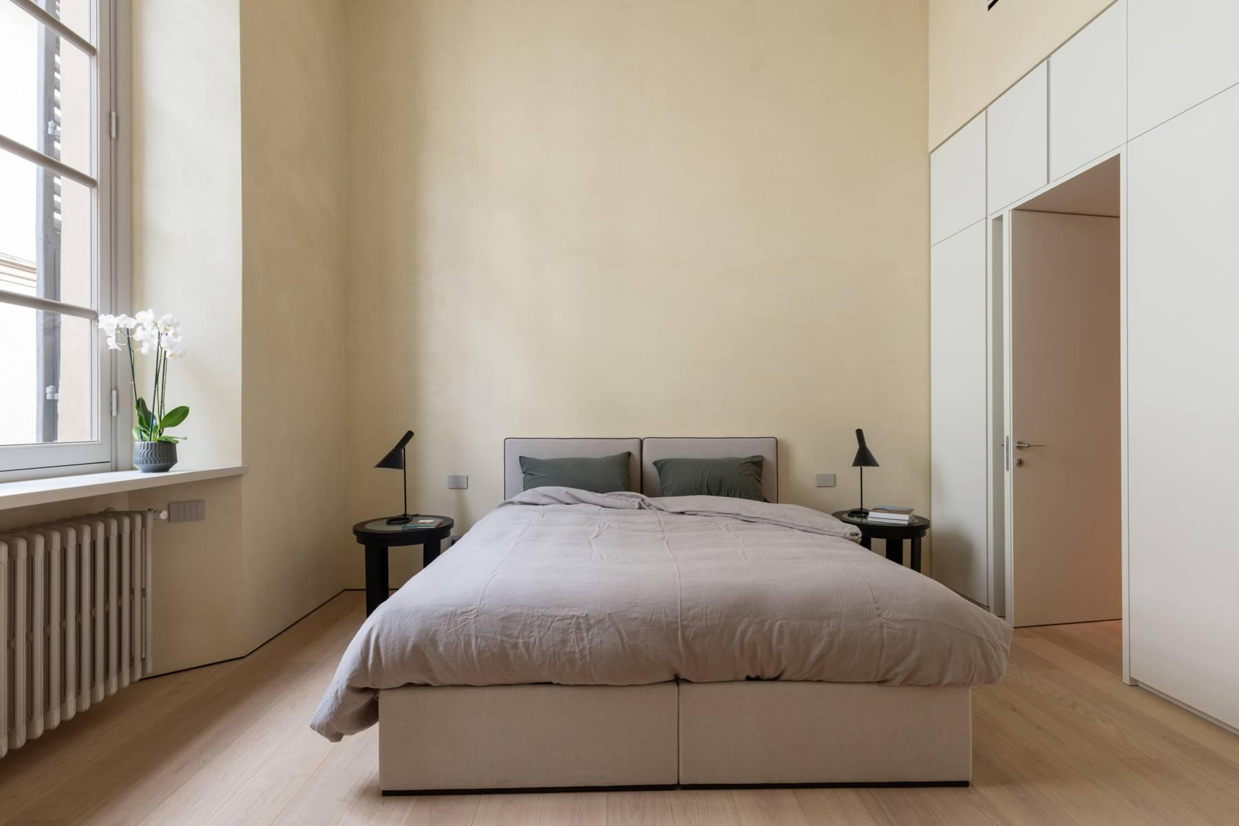 Elegante appartamento nel centro di Piacenza - 14