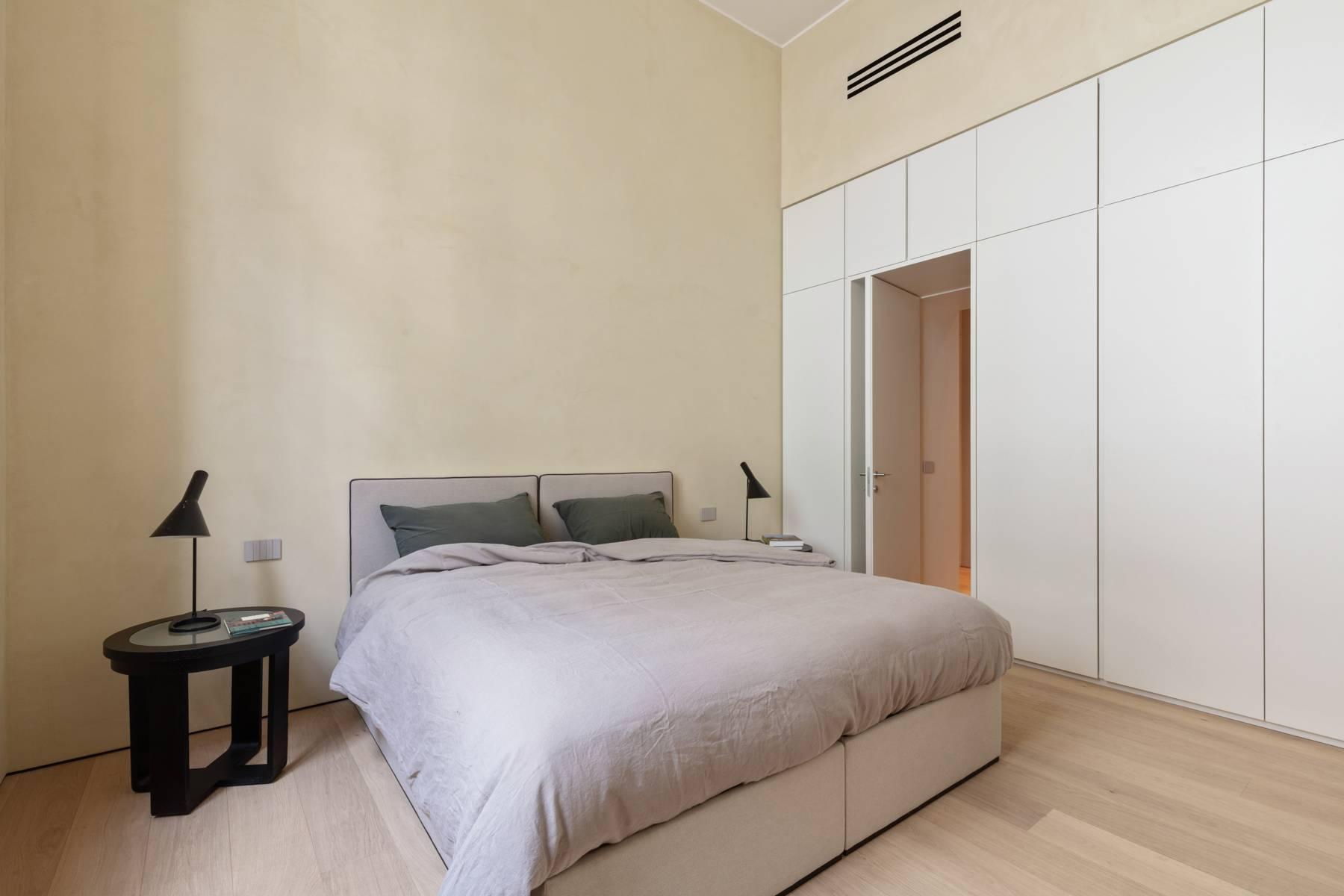 Elegante appartamento nel centro di Piacenza - 15