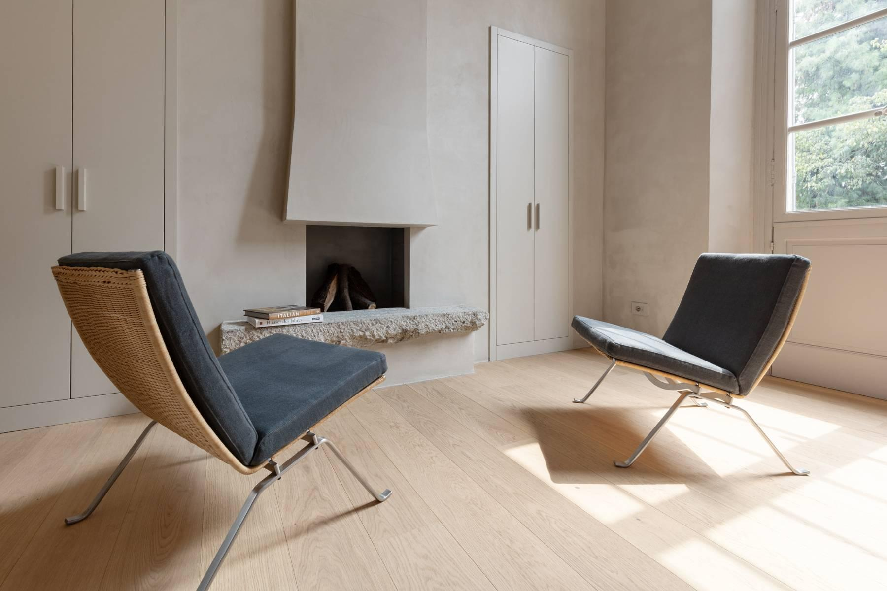 Elegante appartamento nel centro di Piacenza - 9