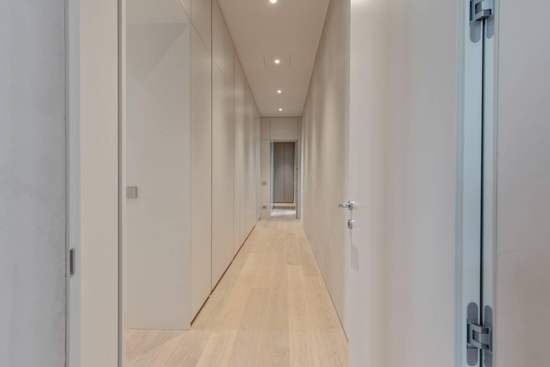 Elegante appartamento nel centro di Piacenza - 8