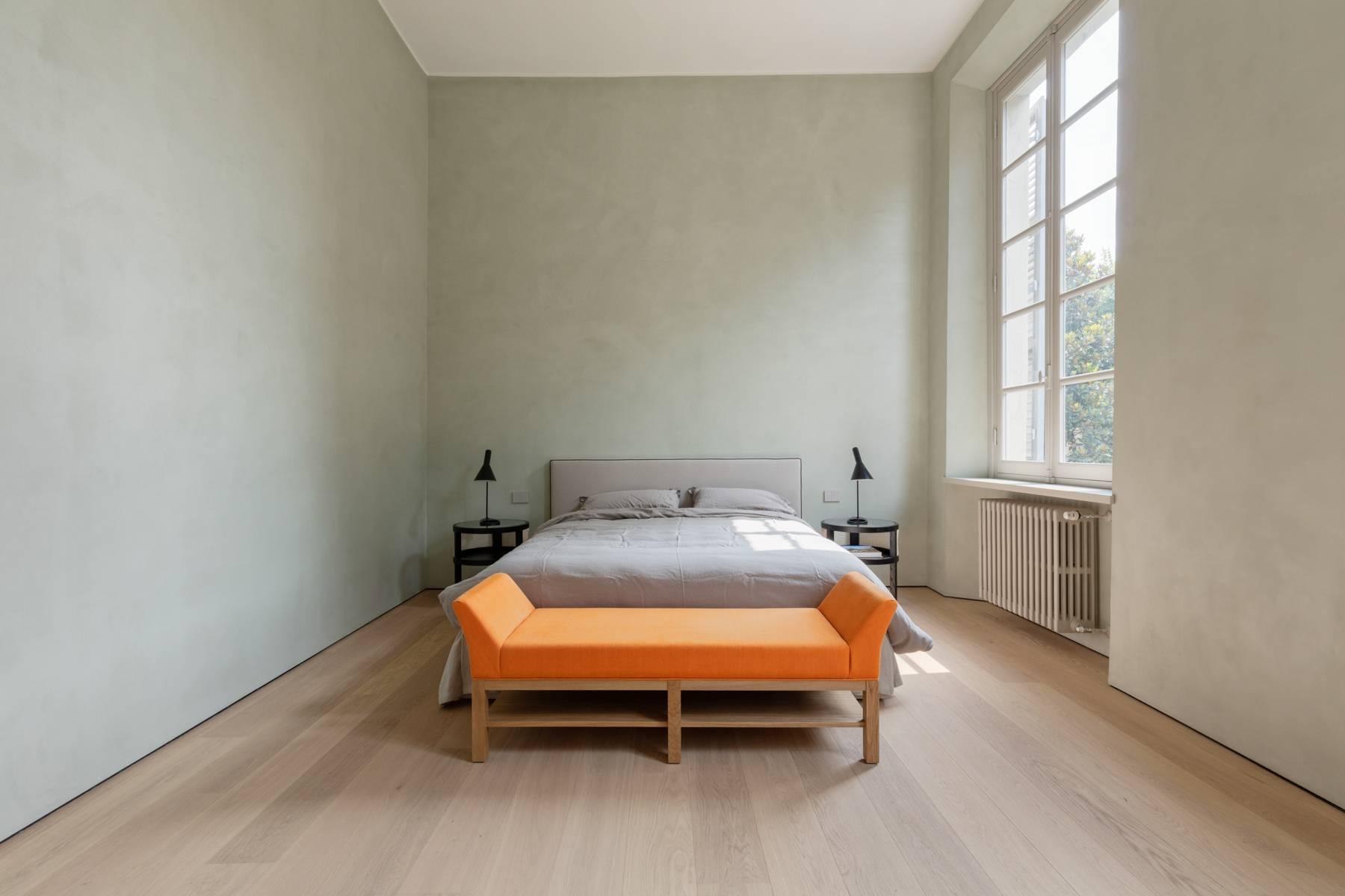 Elegante appartamento nel centro di Piacenza - 19