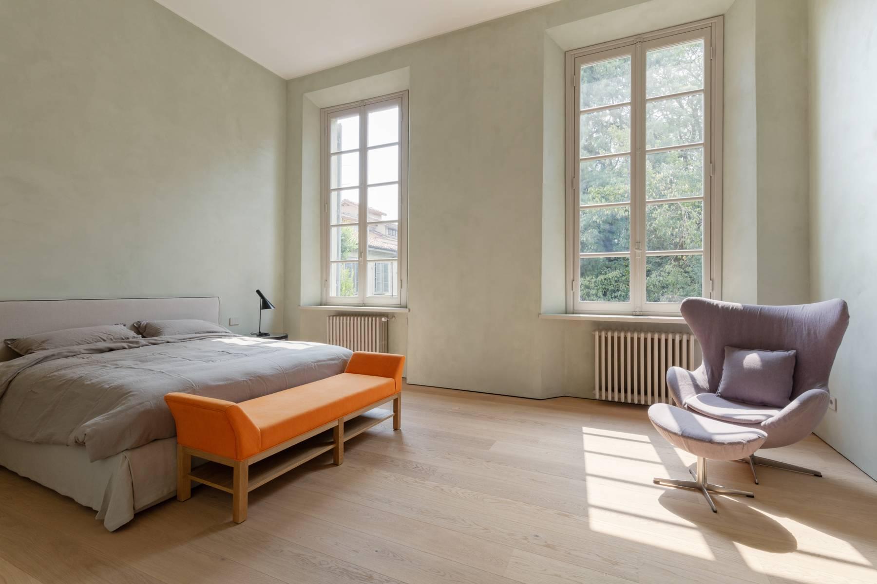 Elegante appartamento nel centro di Piacenza - 20