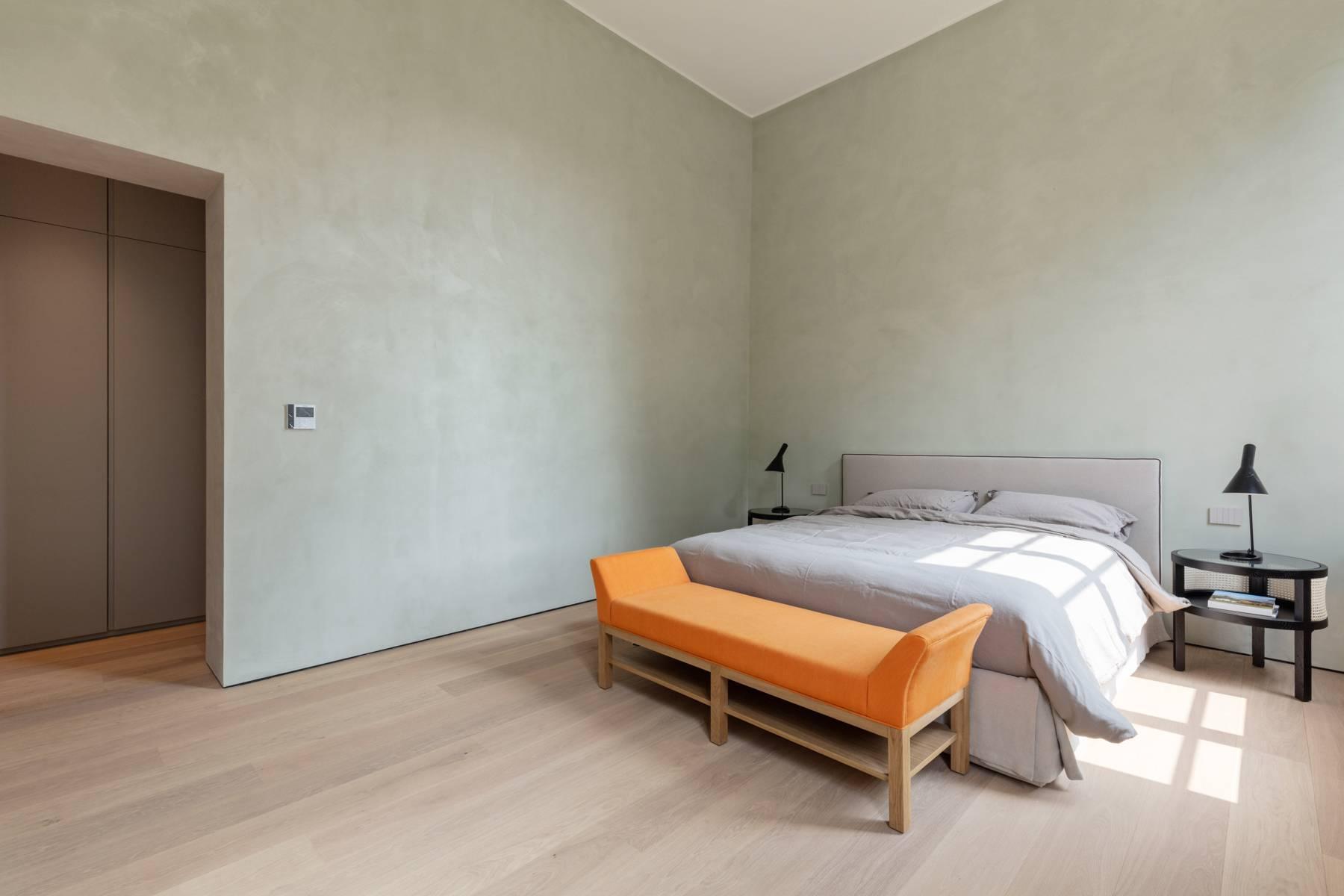 Elegante appartamento nel centro di Piacenza - 21