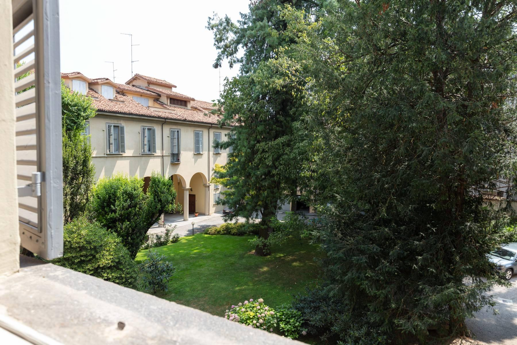 Elegante appartamento nel centro di Piacenza - 22