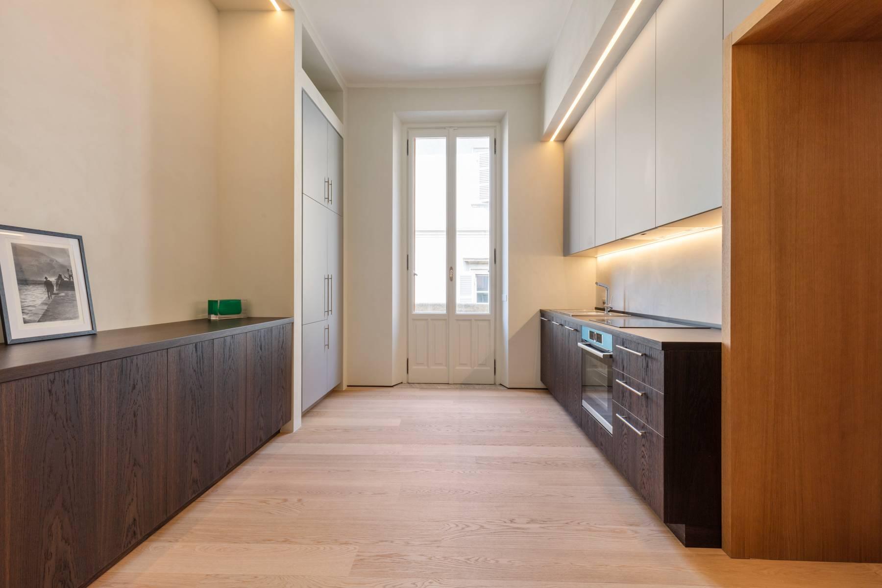 Elegante appartamento nel centro di Piacenza - 12