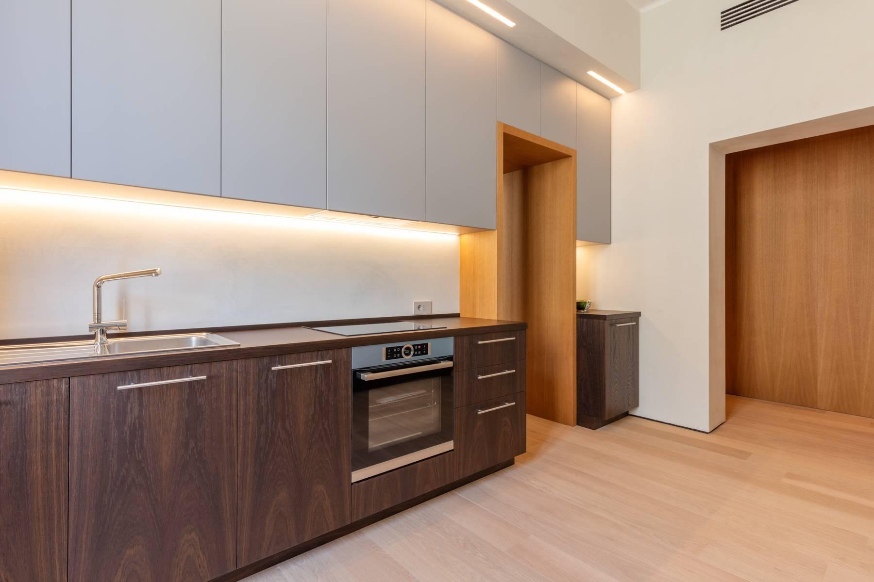 Elegante appartamento nel centro di Piacenza - 11