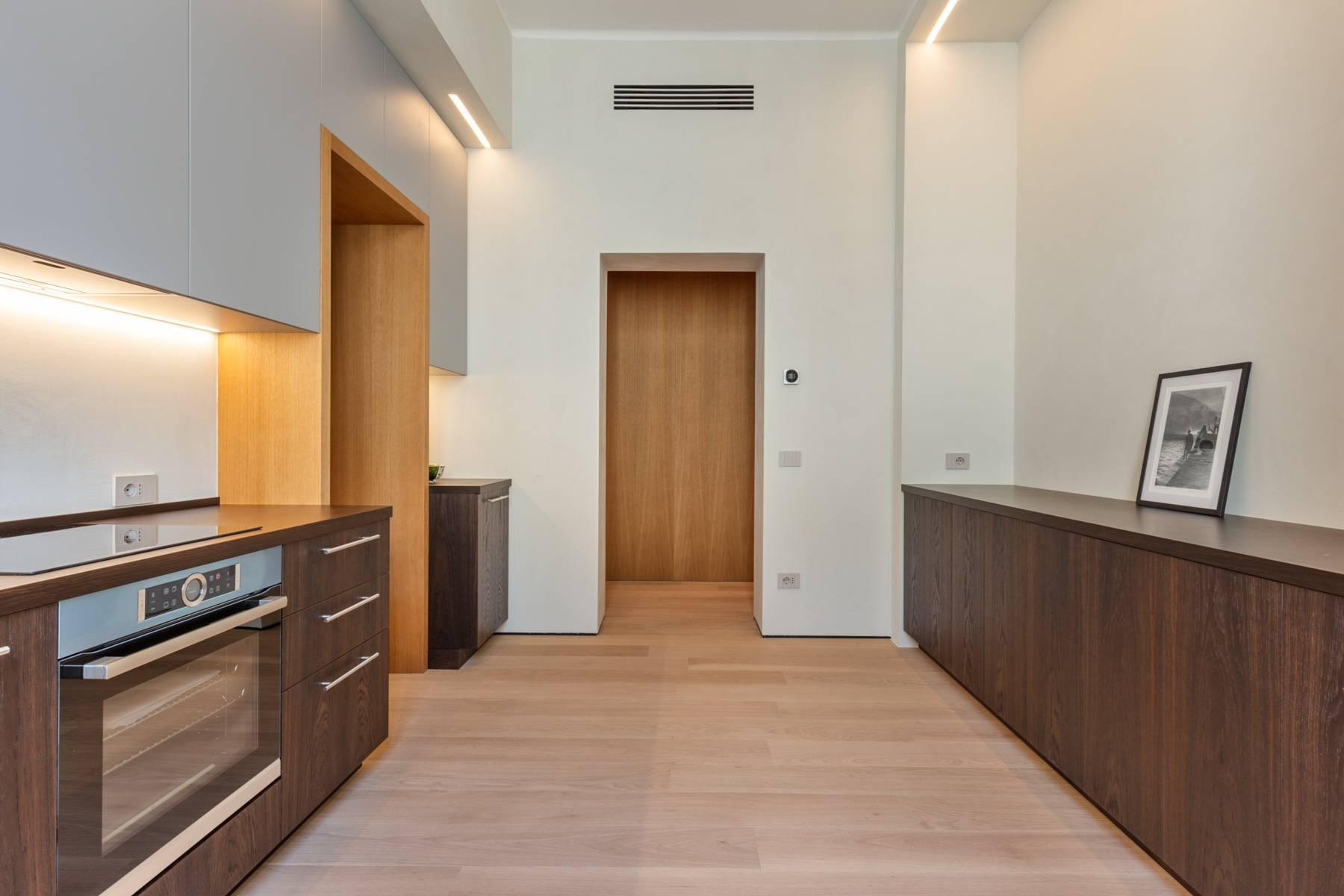 Elegante appartamento nel centro di Piacenza - 13
