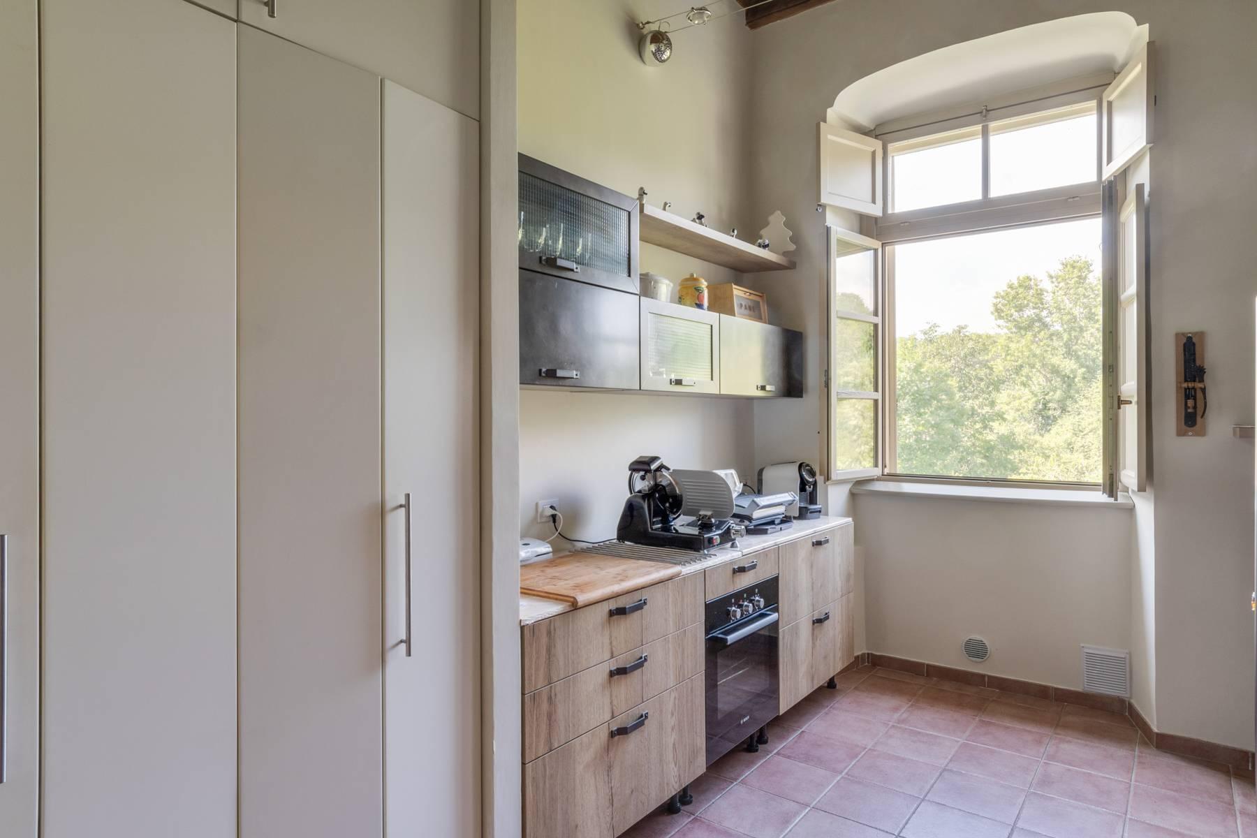 Elegante Wohnung in Moncalieri - 9