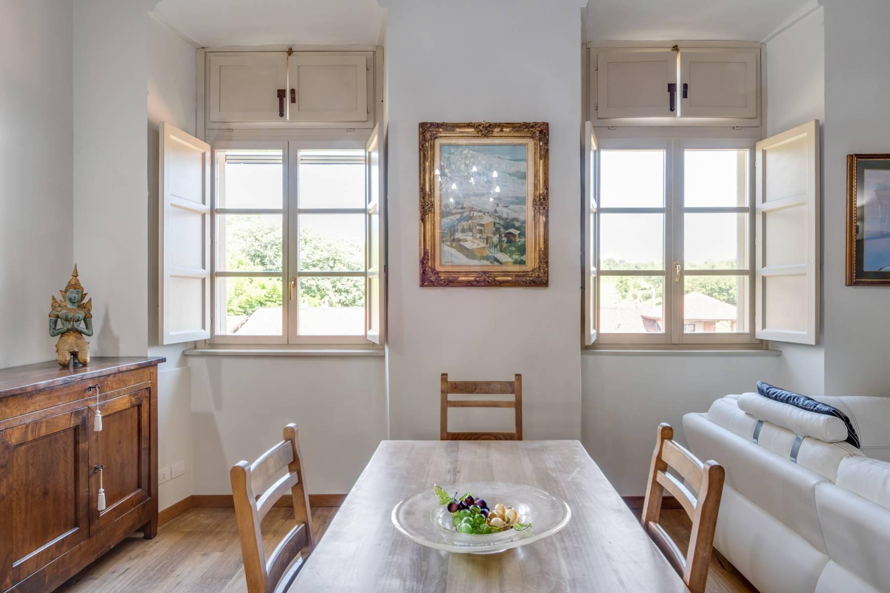 Elegante Wohnung in Moncalieri - 6