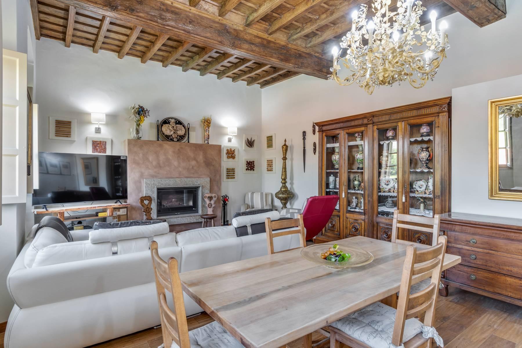 Elegante Wohnung in Moncalieri - 5