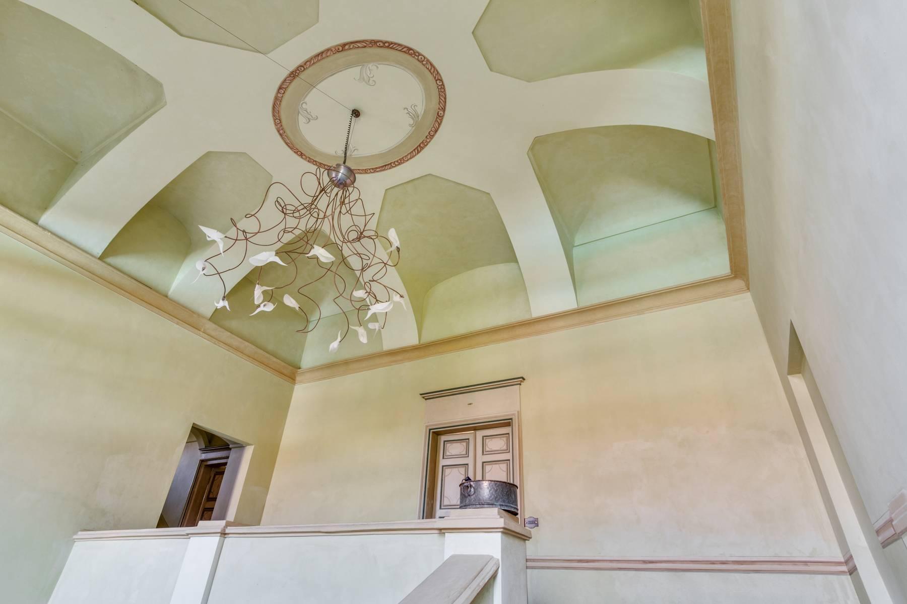 Elegante Wohnung in Moncalieri - 17