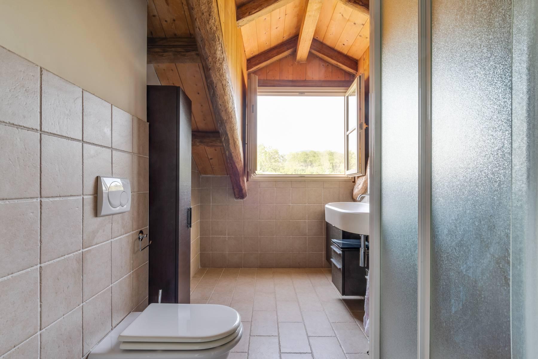 Elegante Wohnung in Moncalieri - 14