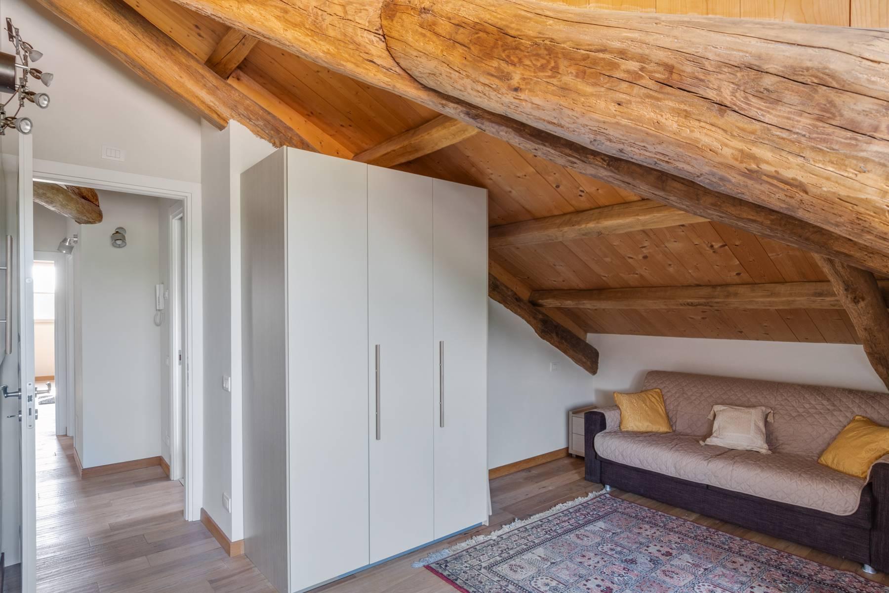 Elegante Wohnung in Moncalieri - 11