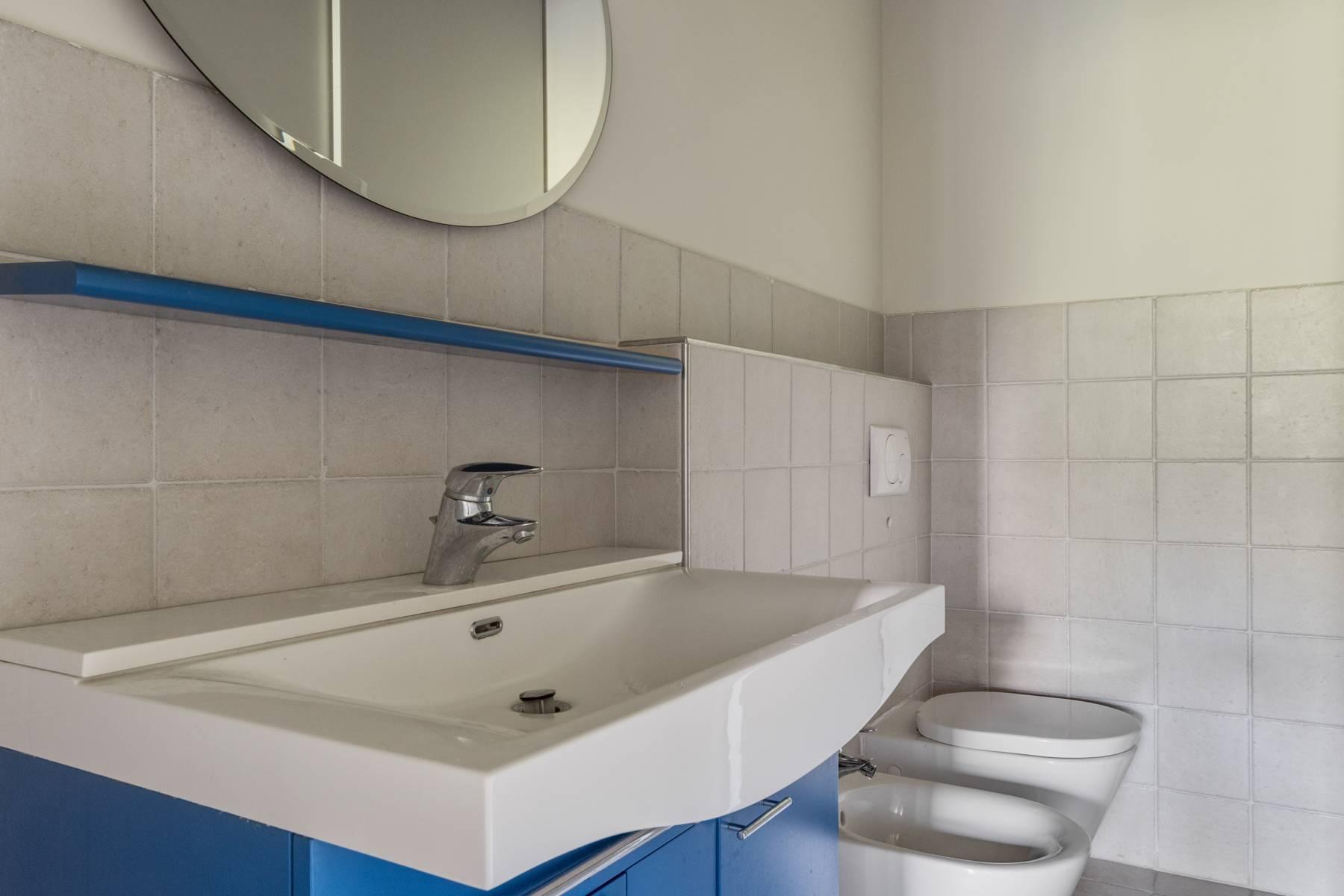 Elegante Wohnung in Moncalieri - 15