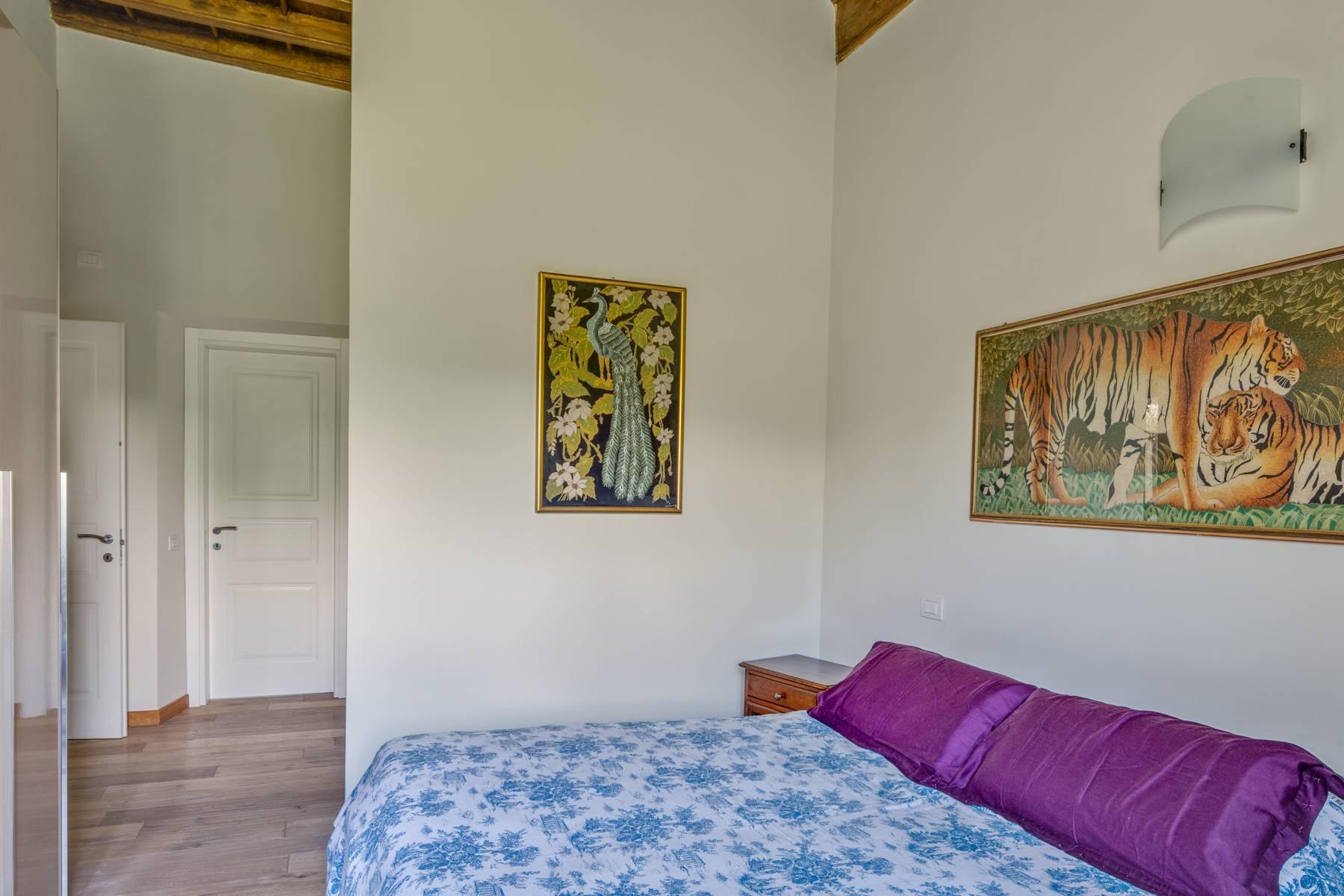 Elegante Wohnung in Moncalieri - 10