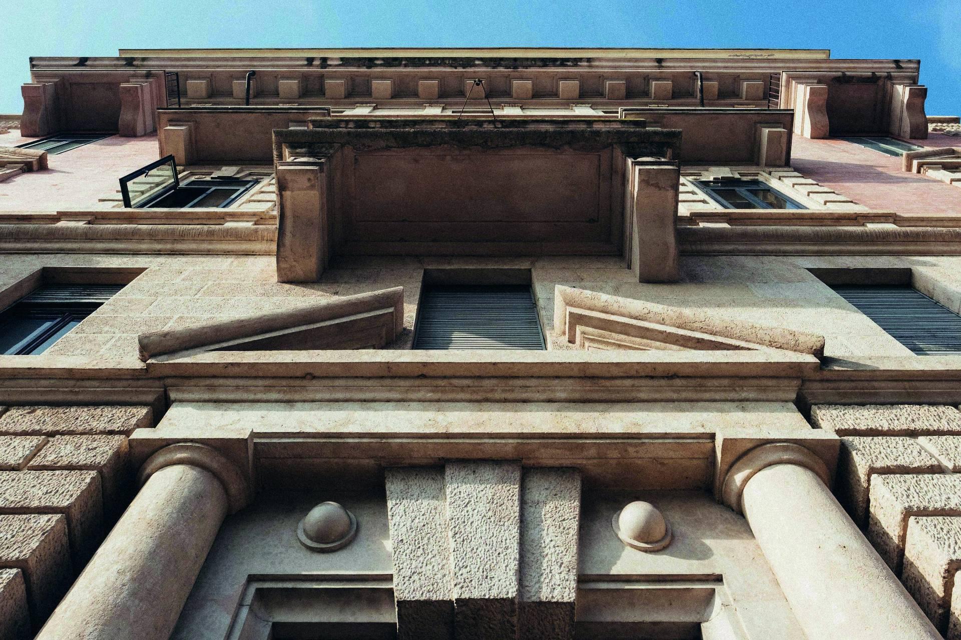 Elegante appartamento in Palazzo storico signorile con affaccio sul fiume Adige - 10