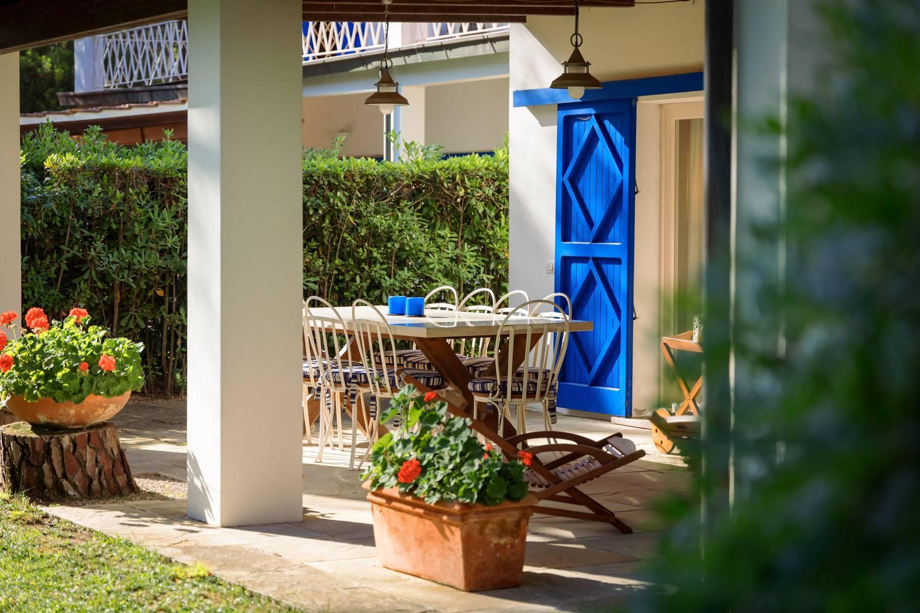Exclusive Villa in Punta Ala - 3