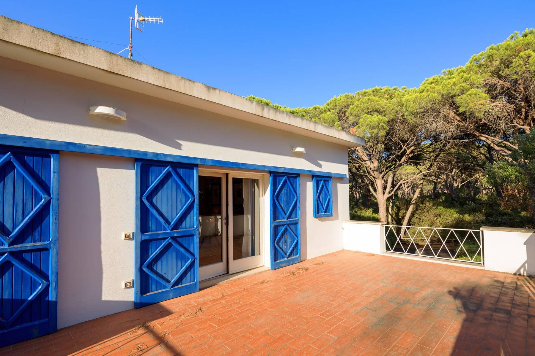 Villa esclusiva a Punta Ala - 21