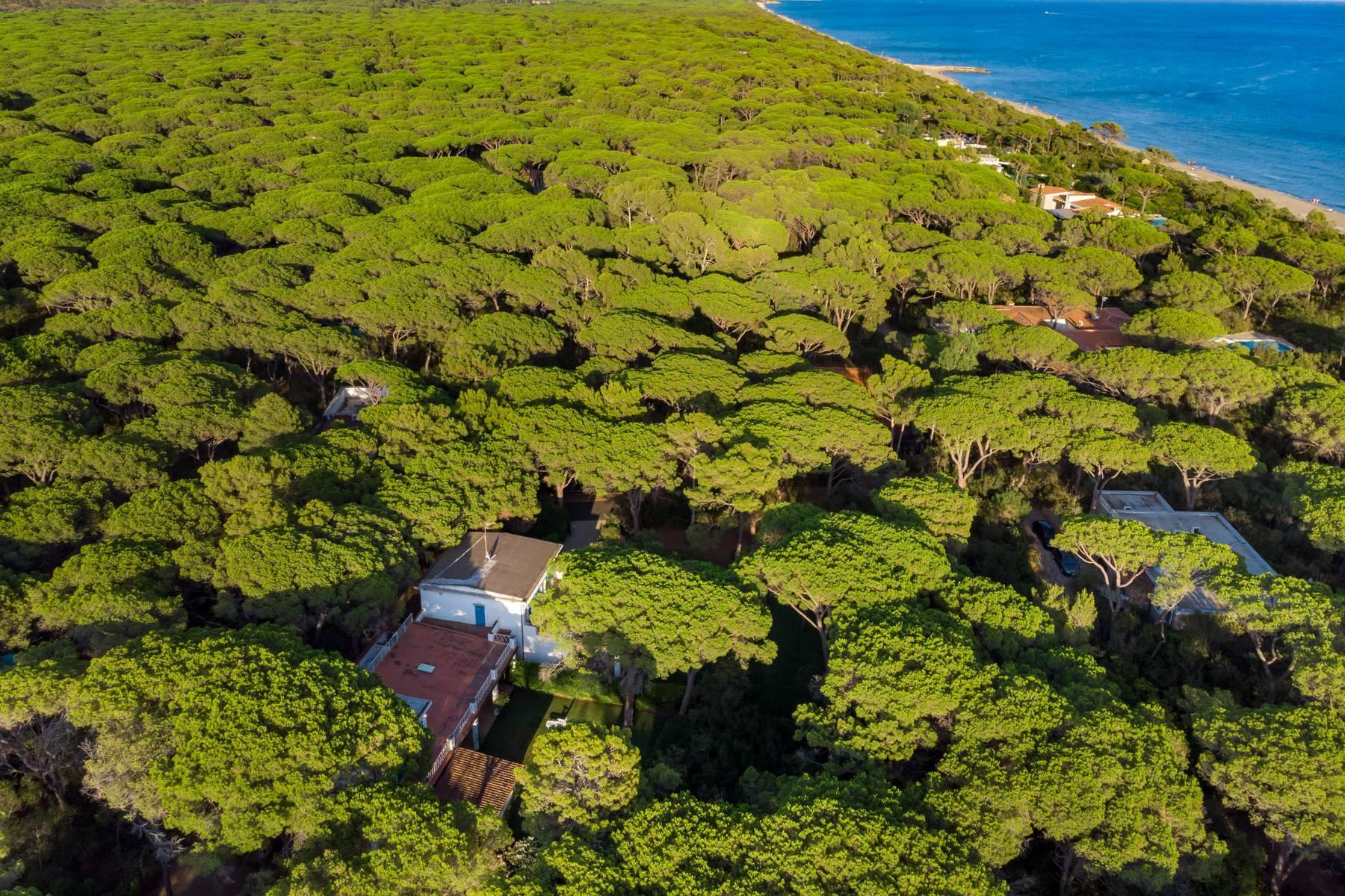 Villa esclusiva a Punta Ala - 28