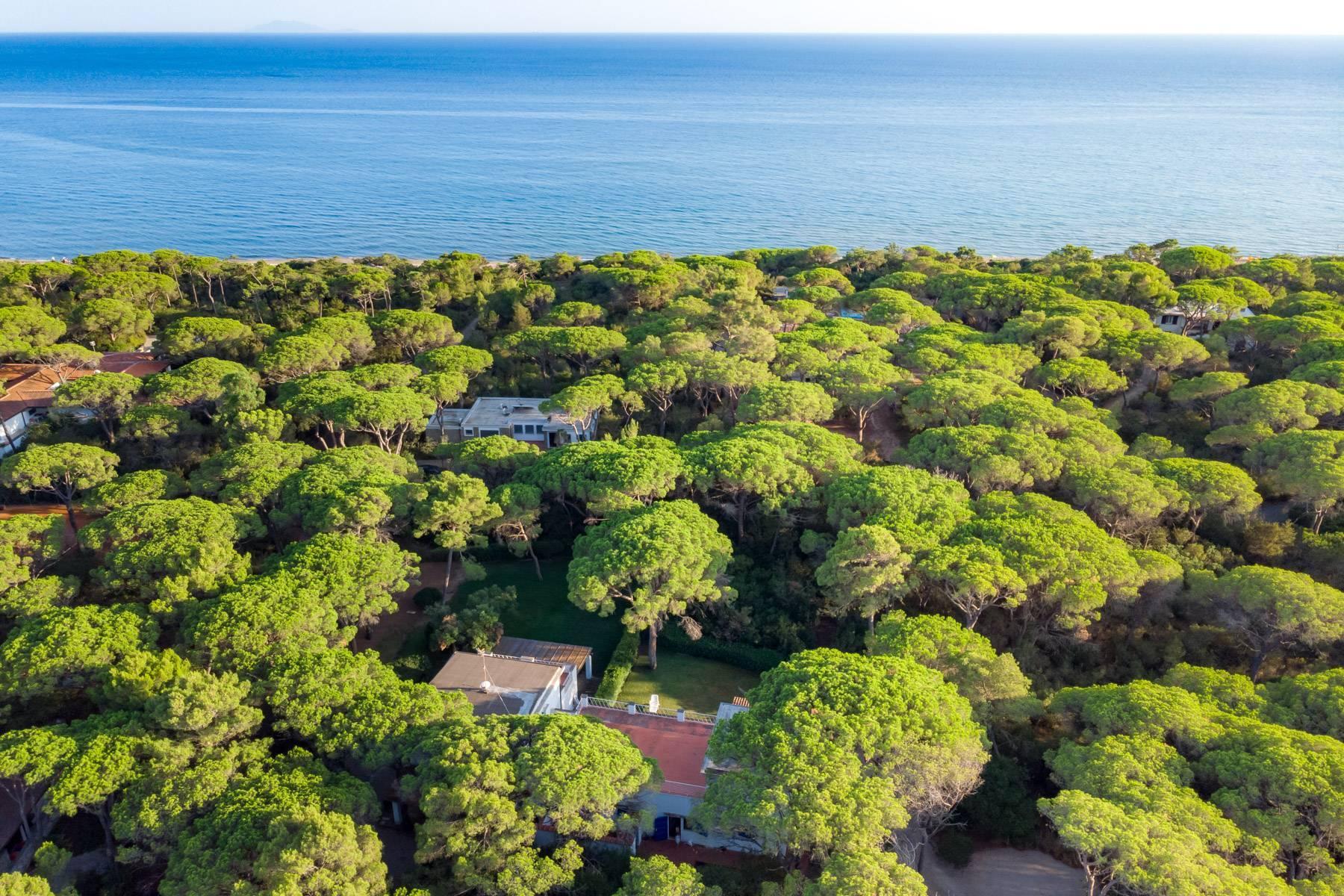 Villa esclusiva a Punta Ala - 30