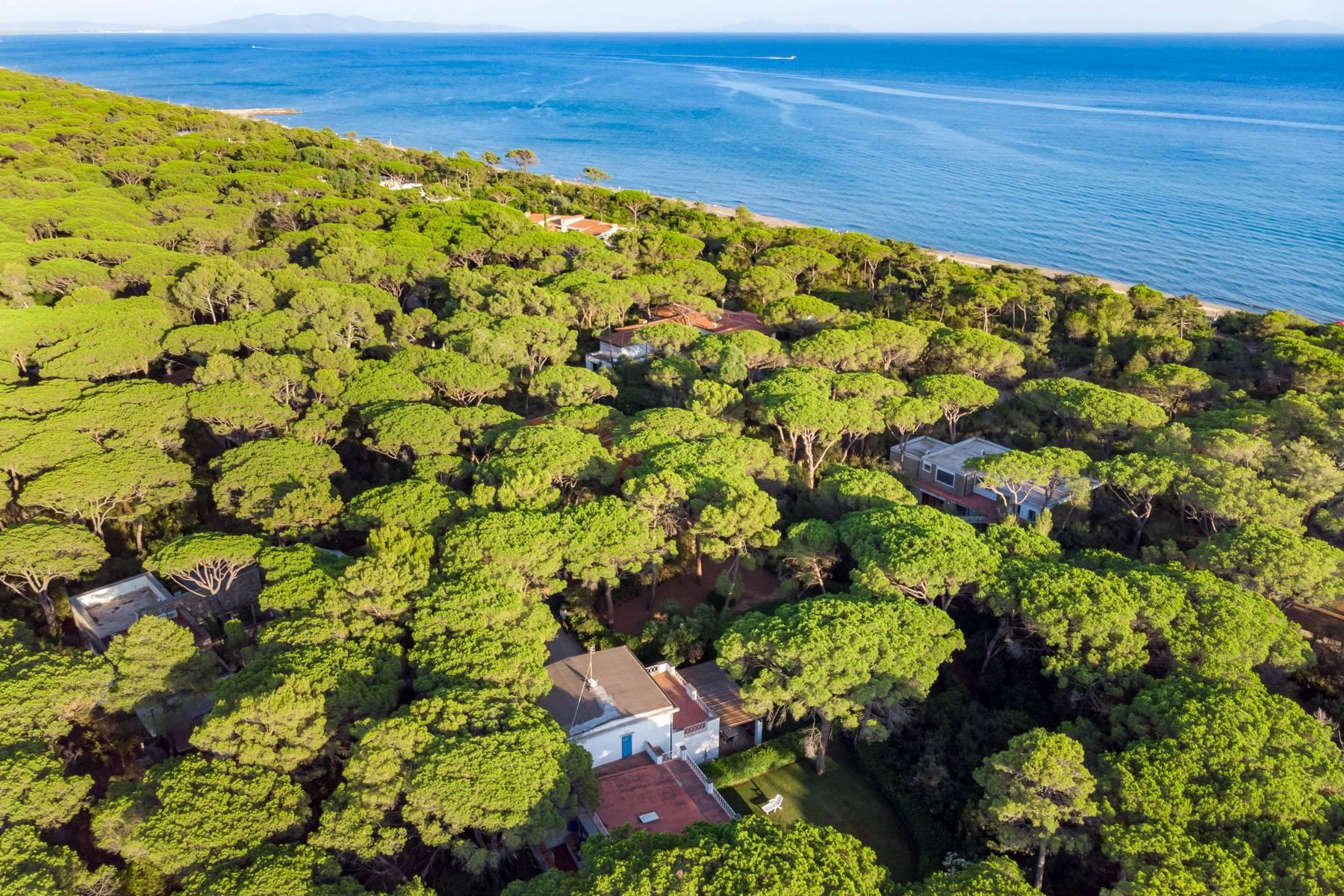 Exclusive Villa in Punta Ala - 2
