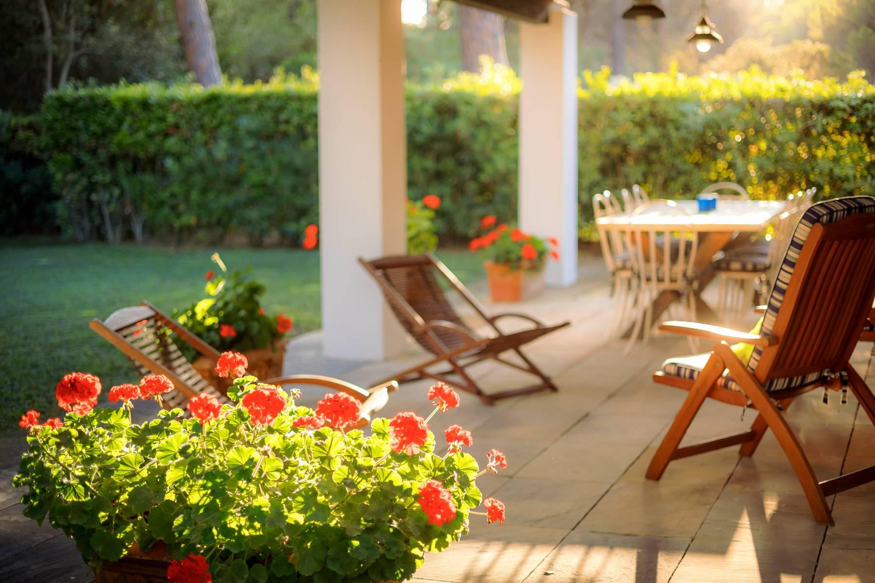 Exclusive Villa in Punta Ala - 6