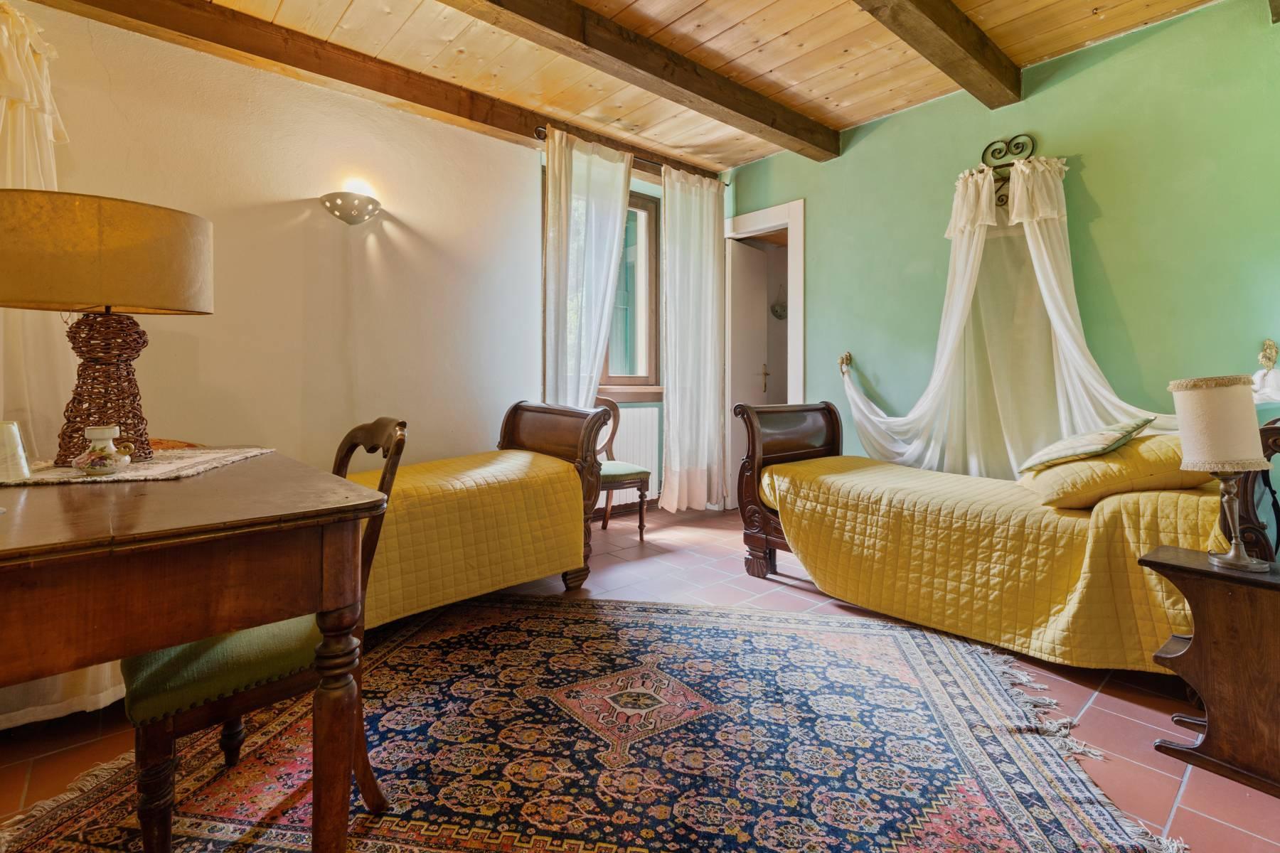 Affascinante villa Veneta a pochi minuti da Verona - 51