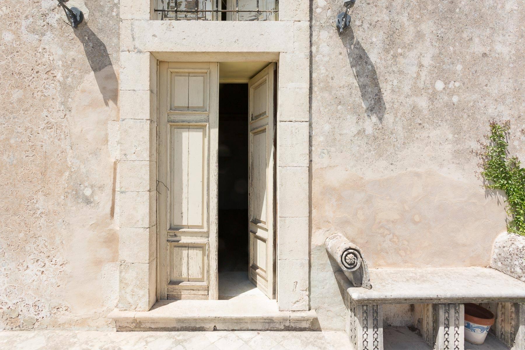 Exclusive Historic Home in Modica - 38