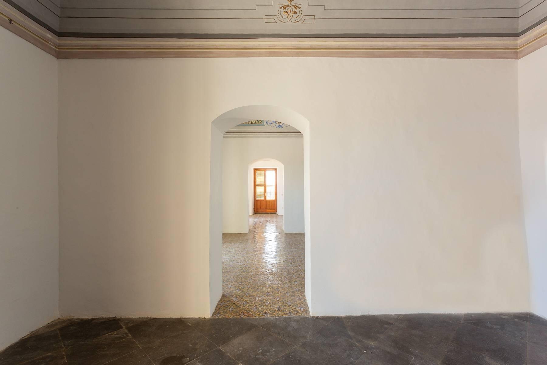 Exclusive Historic Home in Modica - 15