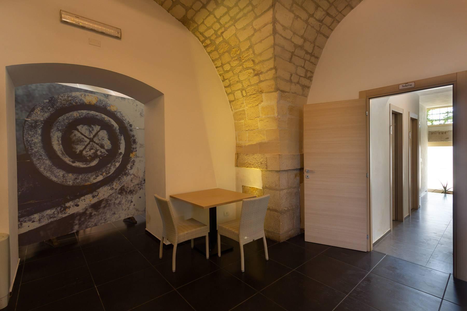 Exclusive Historic Home in Modica - 31