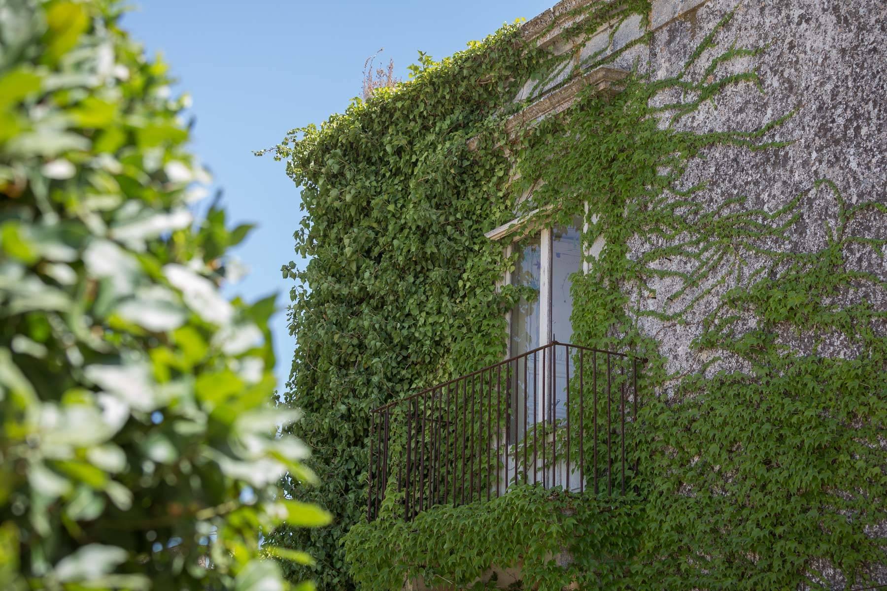 Exclusive Historic Home in Modica - 26