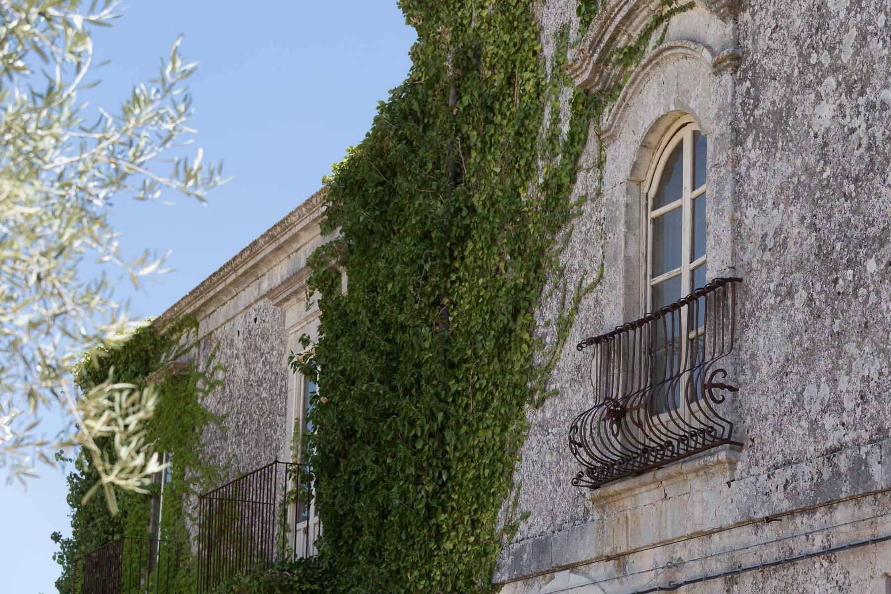Exclusive Historic Home in Modica - 11