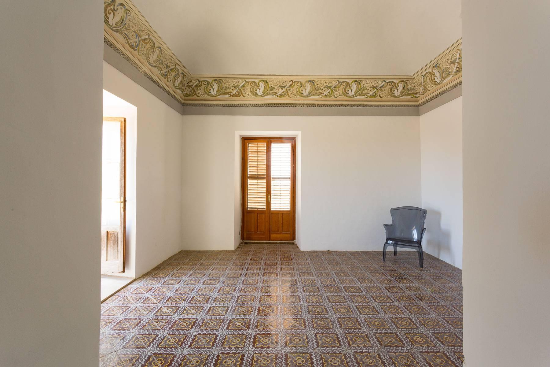 Exclusive Historic Home in Modica - 13