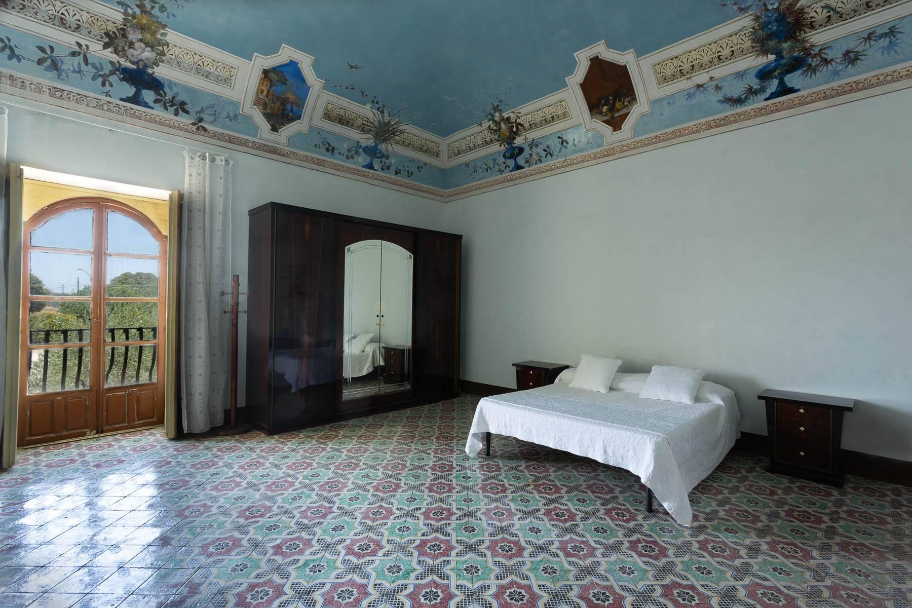 Exclusive Historic Home in Modica - 19
