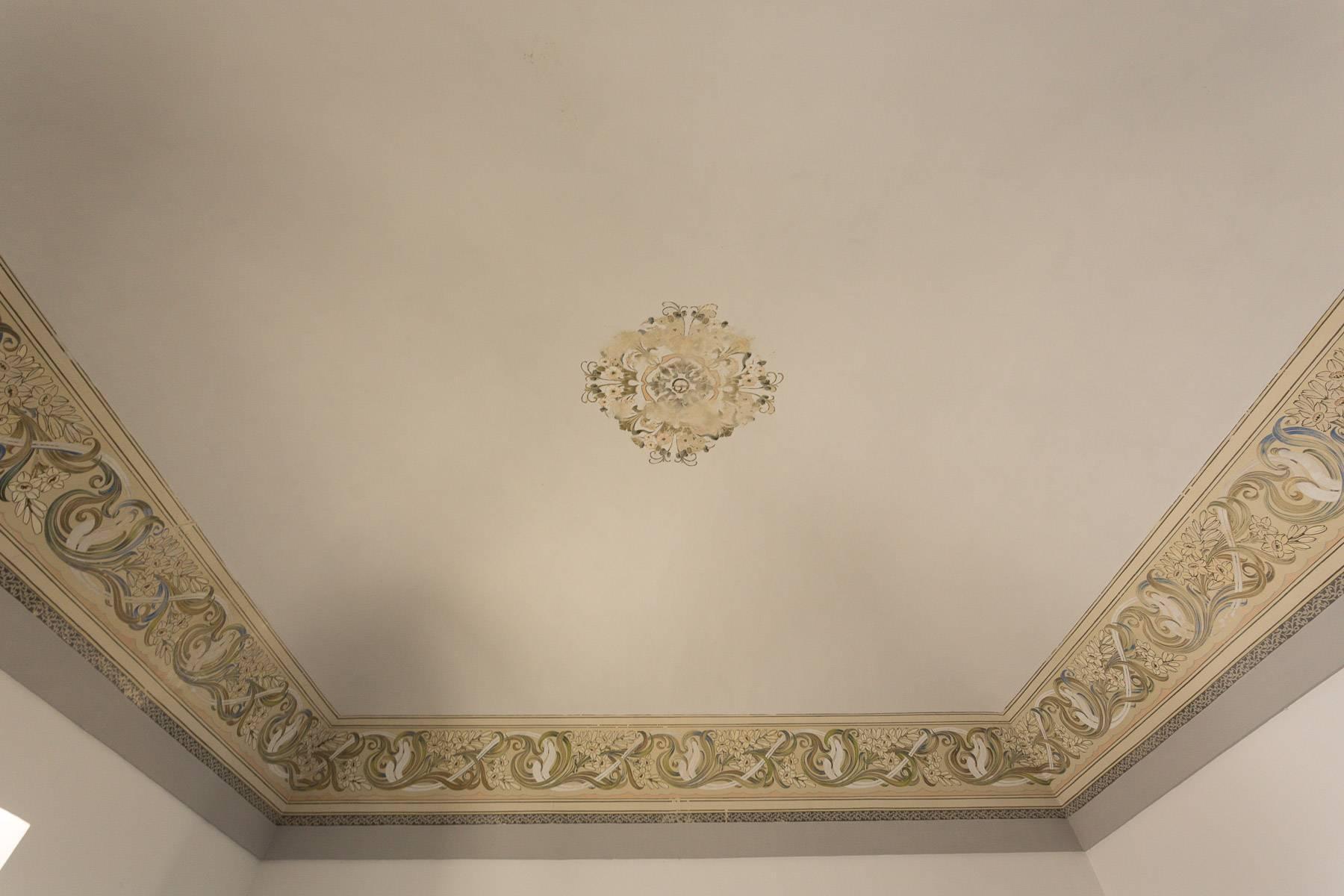Exclusive Historic Home in Modica - 16