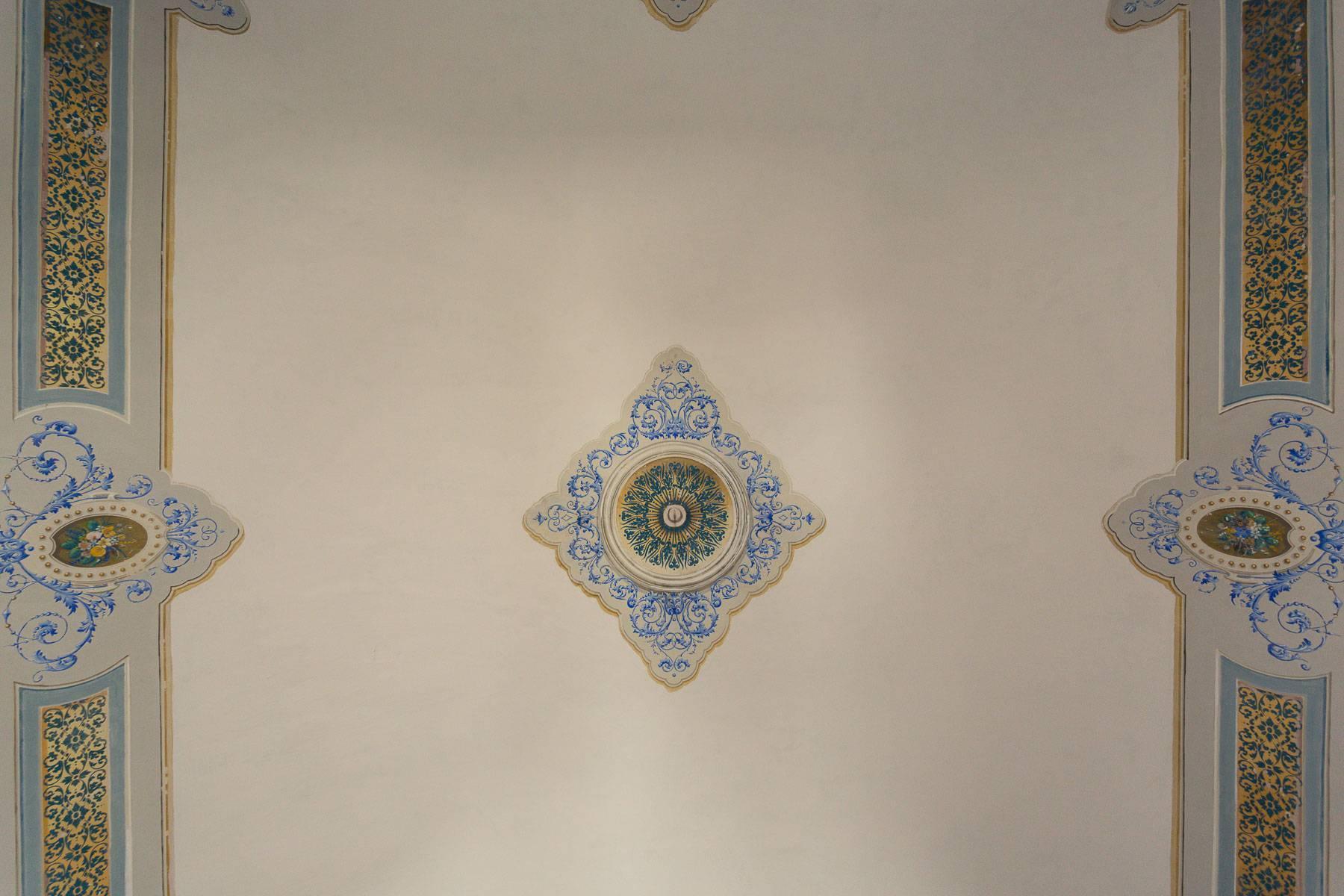 Exclusive Historic Home in Modica - 14
