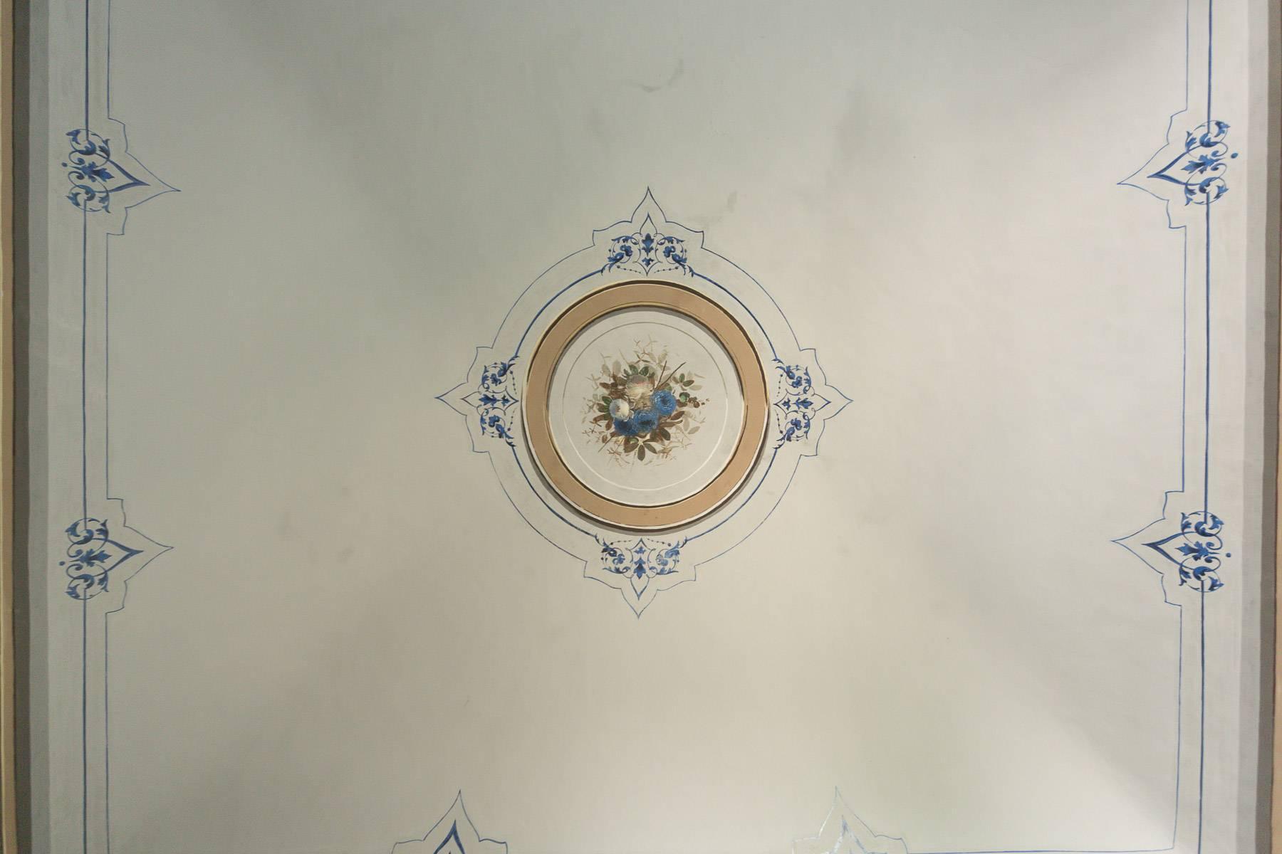 Exclusive Historic Home in Modica - 18