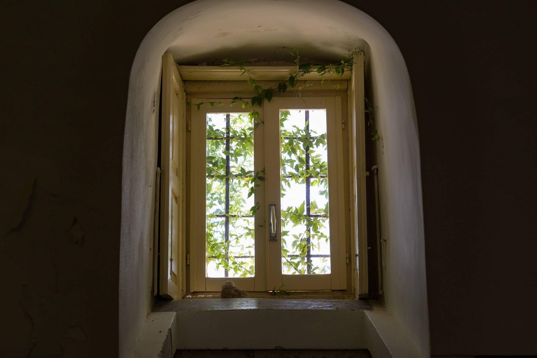 Exclusive Historic Home in Modica - 35