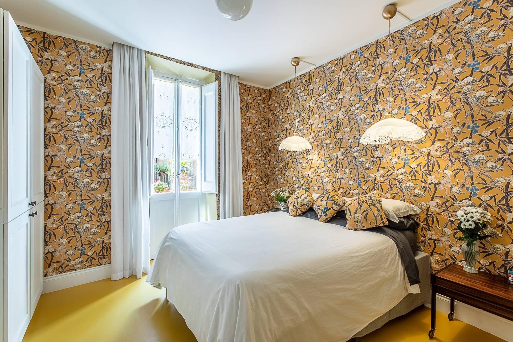 Appartamento di charme e lusso appena ristrutturato - 11