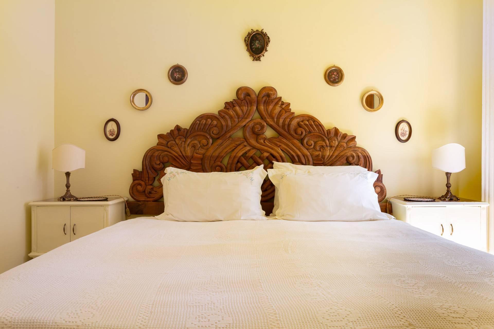Esclusivo appartamento con terrazzo Immerso nel barocco modicano - 16