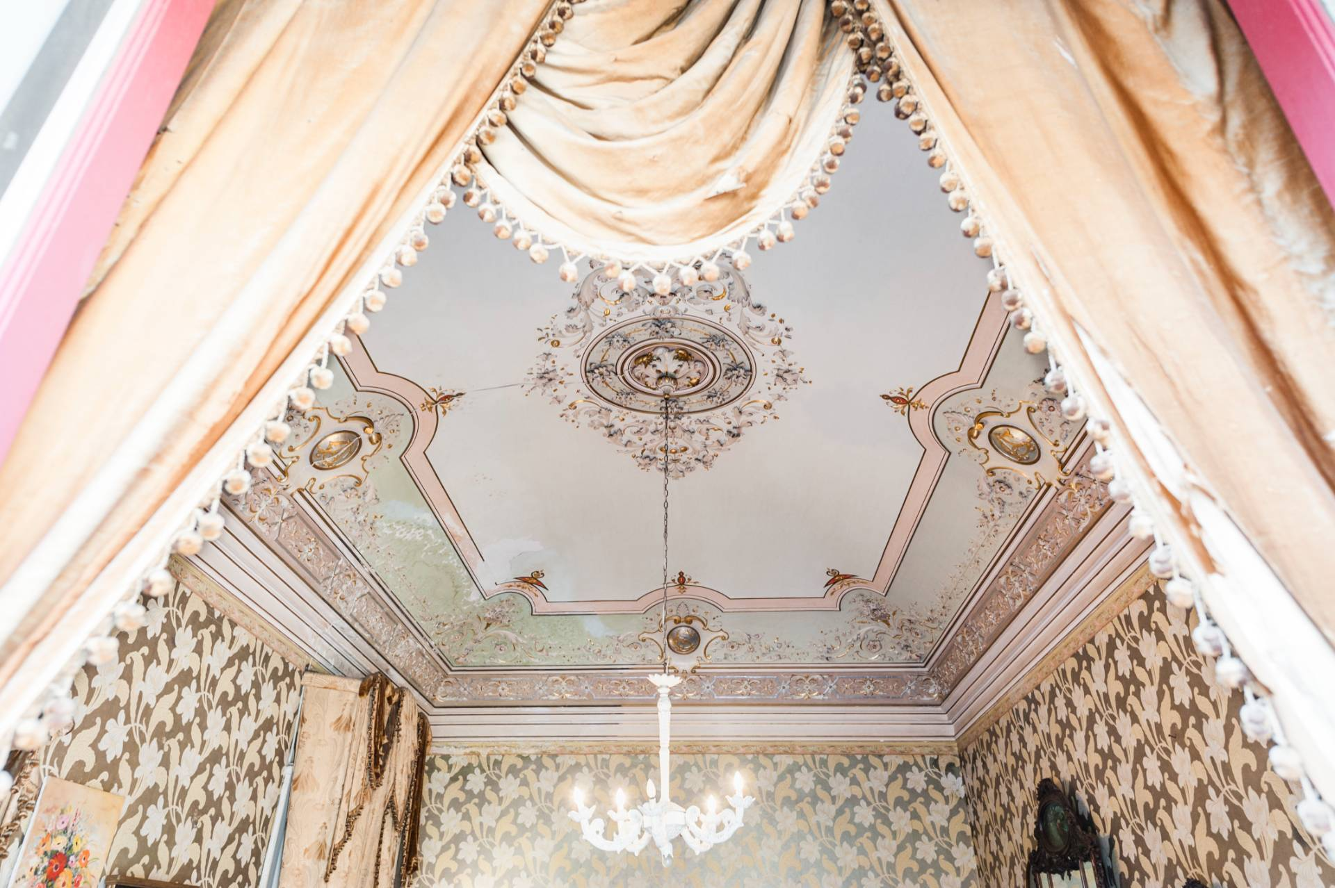 Elegante appartamento nel cuore di Piazza Duomo - 11