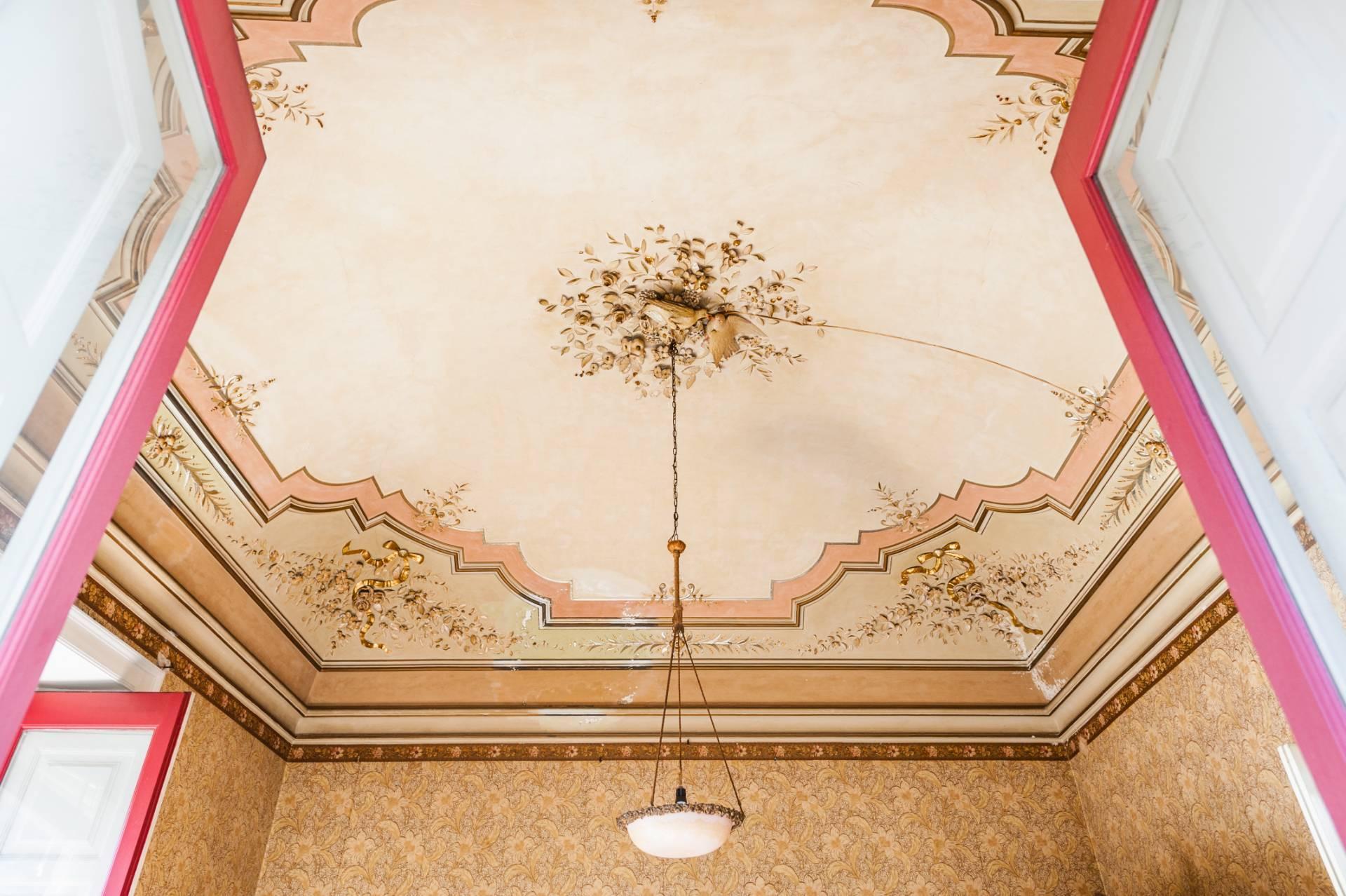 Elegante appartamento nel cuore di Piazza Duomo - 13