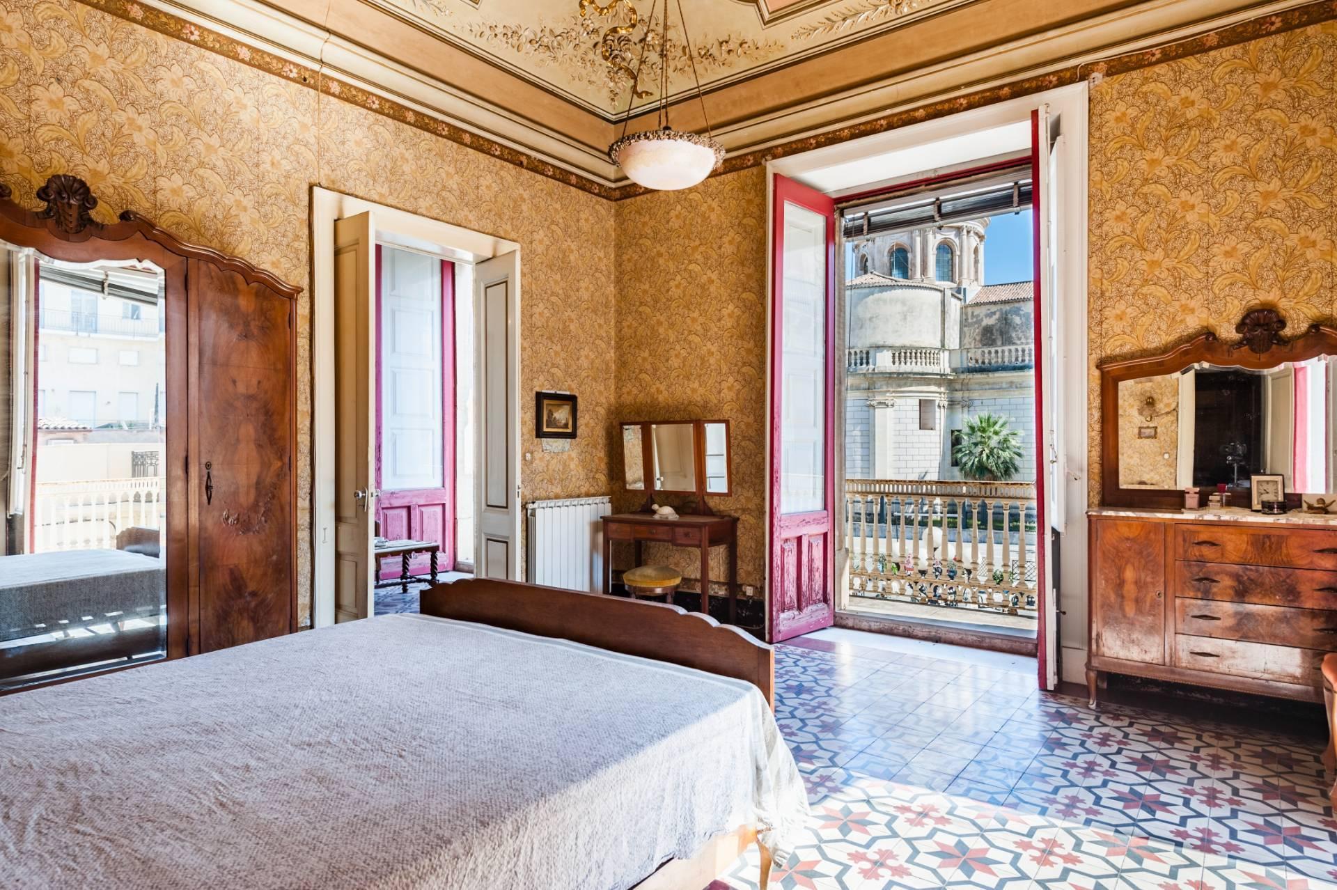 Elegante appartamento nel cuore di Piazza Duomo - 6