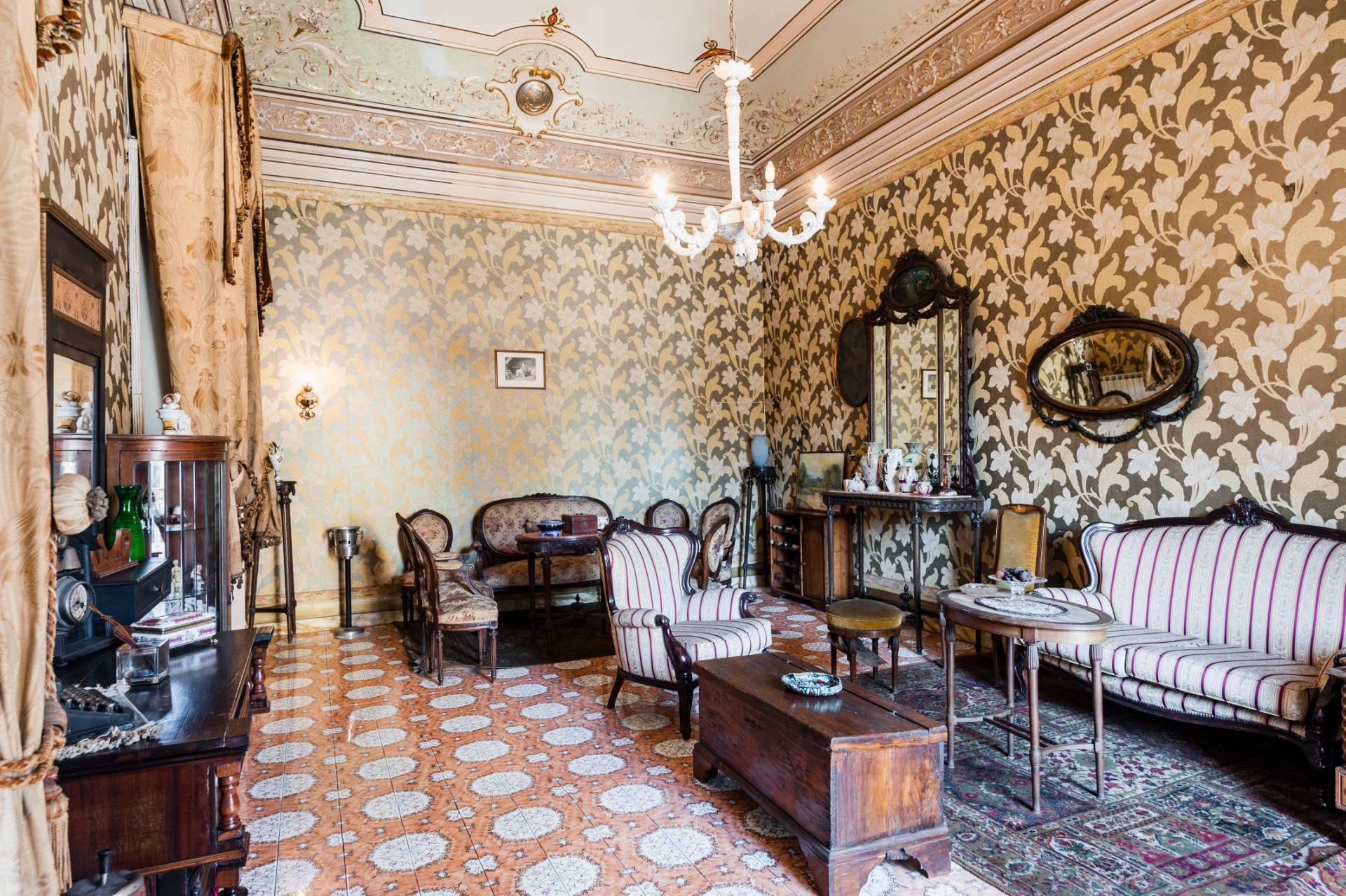 Elegante appartamento nel cuore di Piazza Duomo - 5