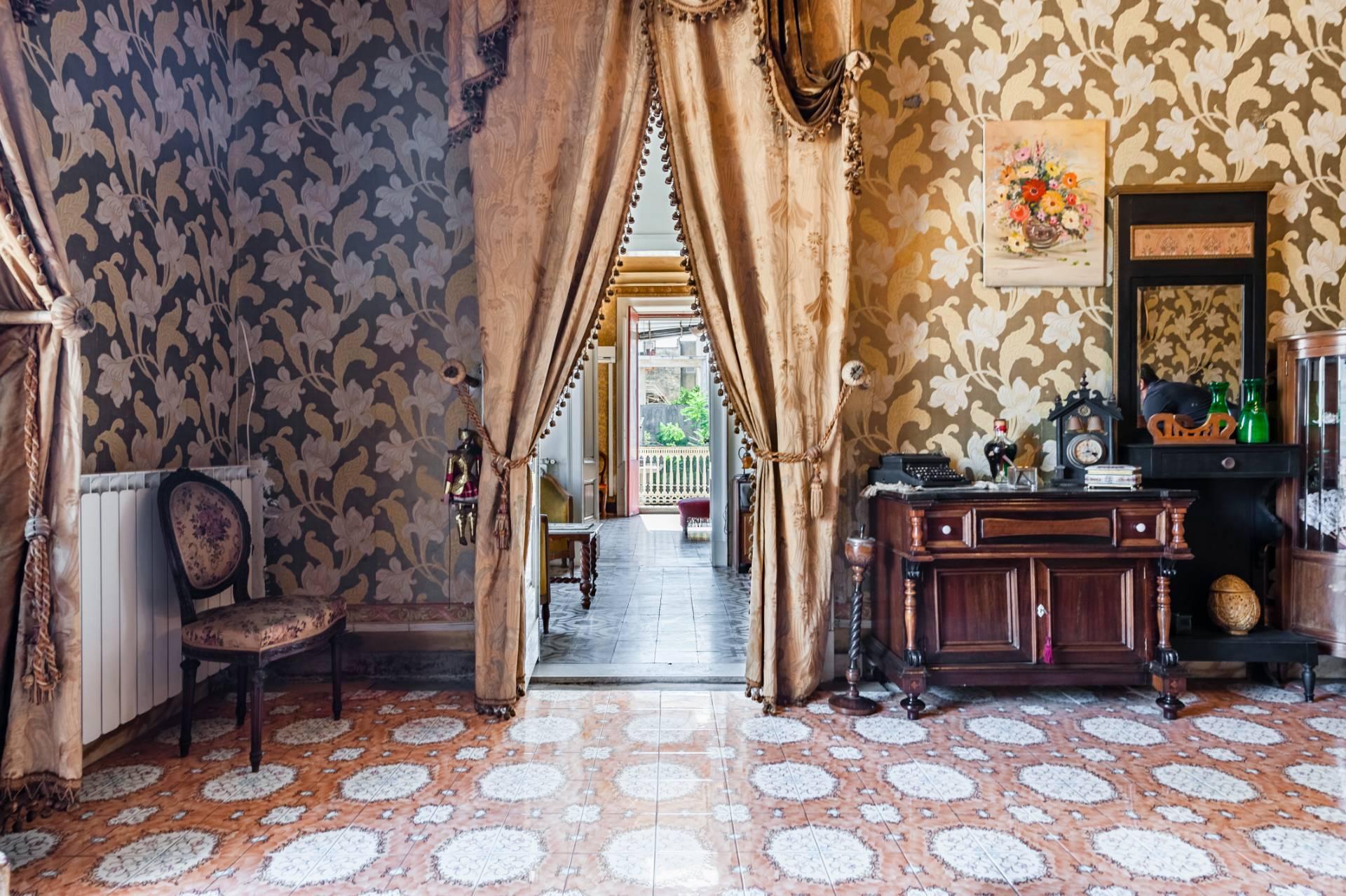 Elegante appartamento nel cuore di Piazza Duomo - 7