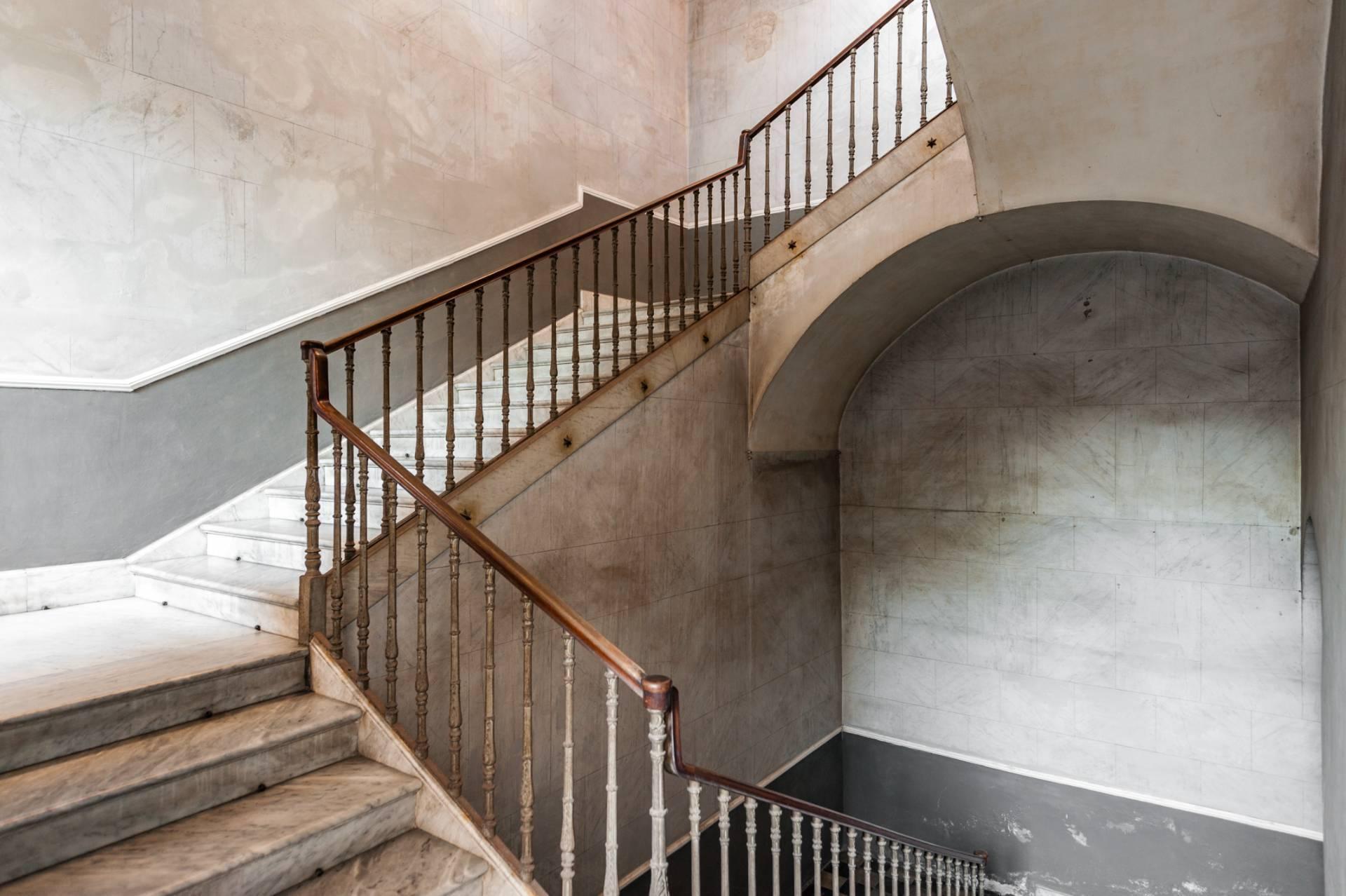 Elegante appartamento nel cuore di Piazza Duomo - 15