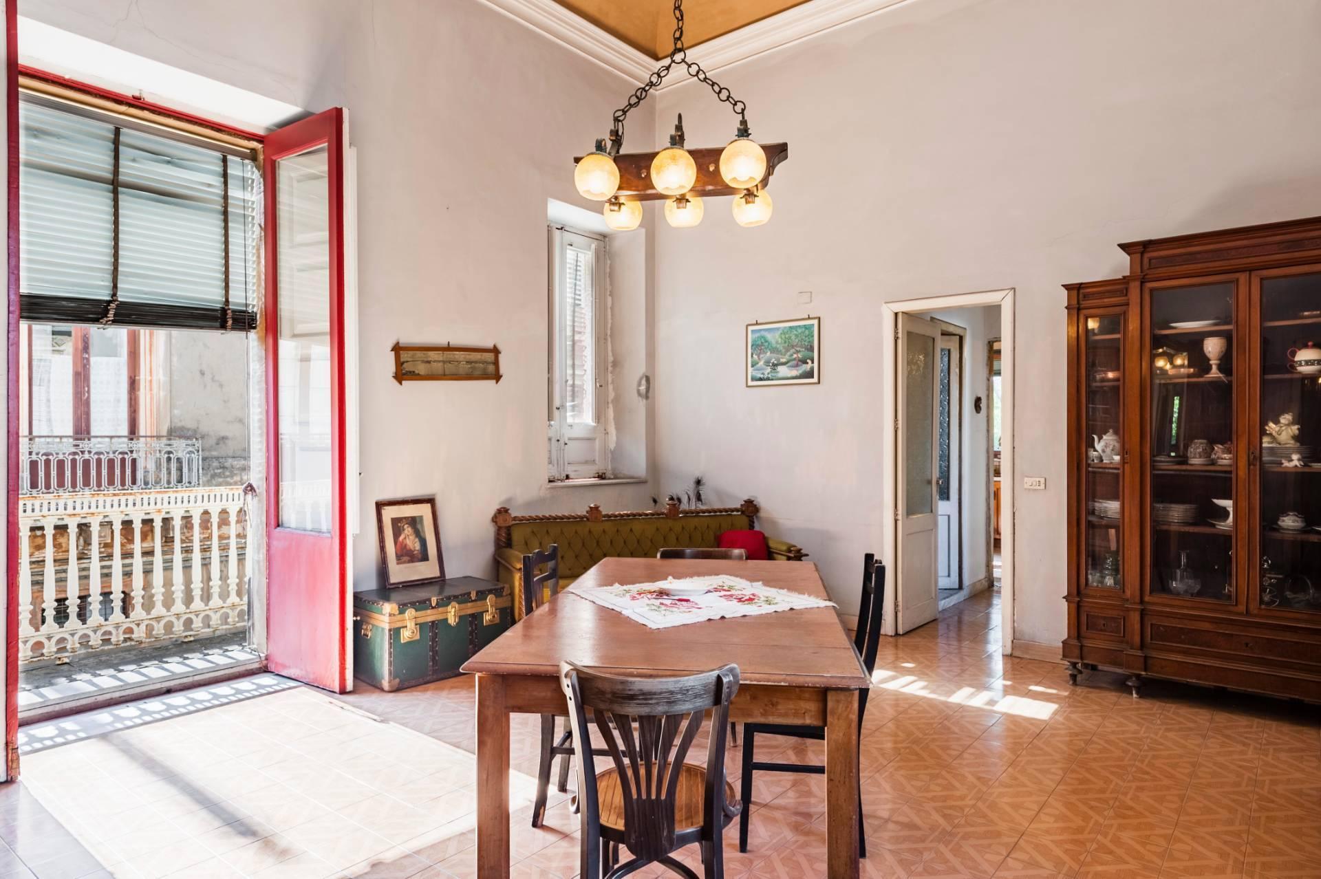 Elegante appartamento nel cuore di Piazza Duomo - 12
