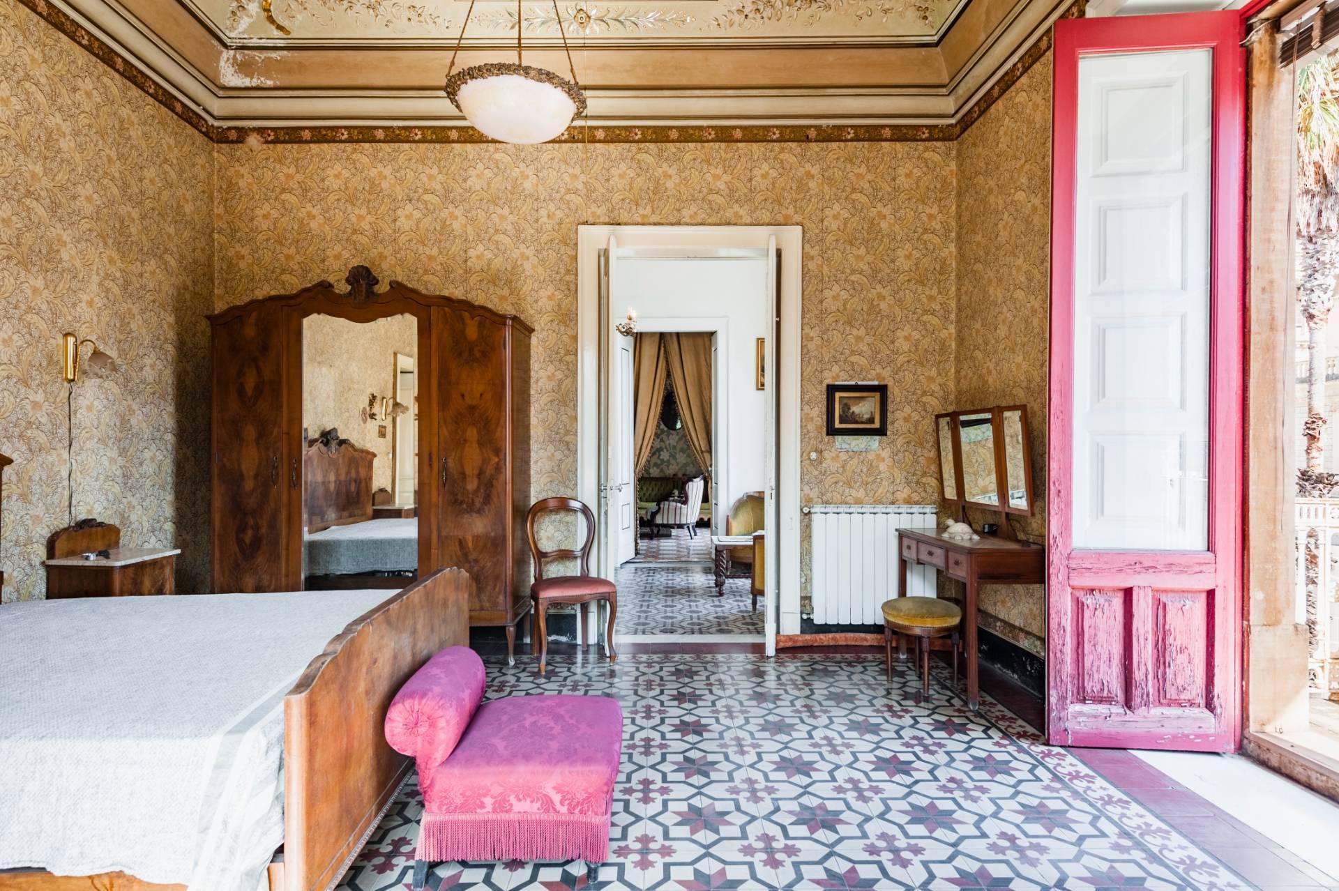 Elegante appartamento nel cuore di Piazza Duomo - 10
