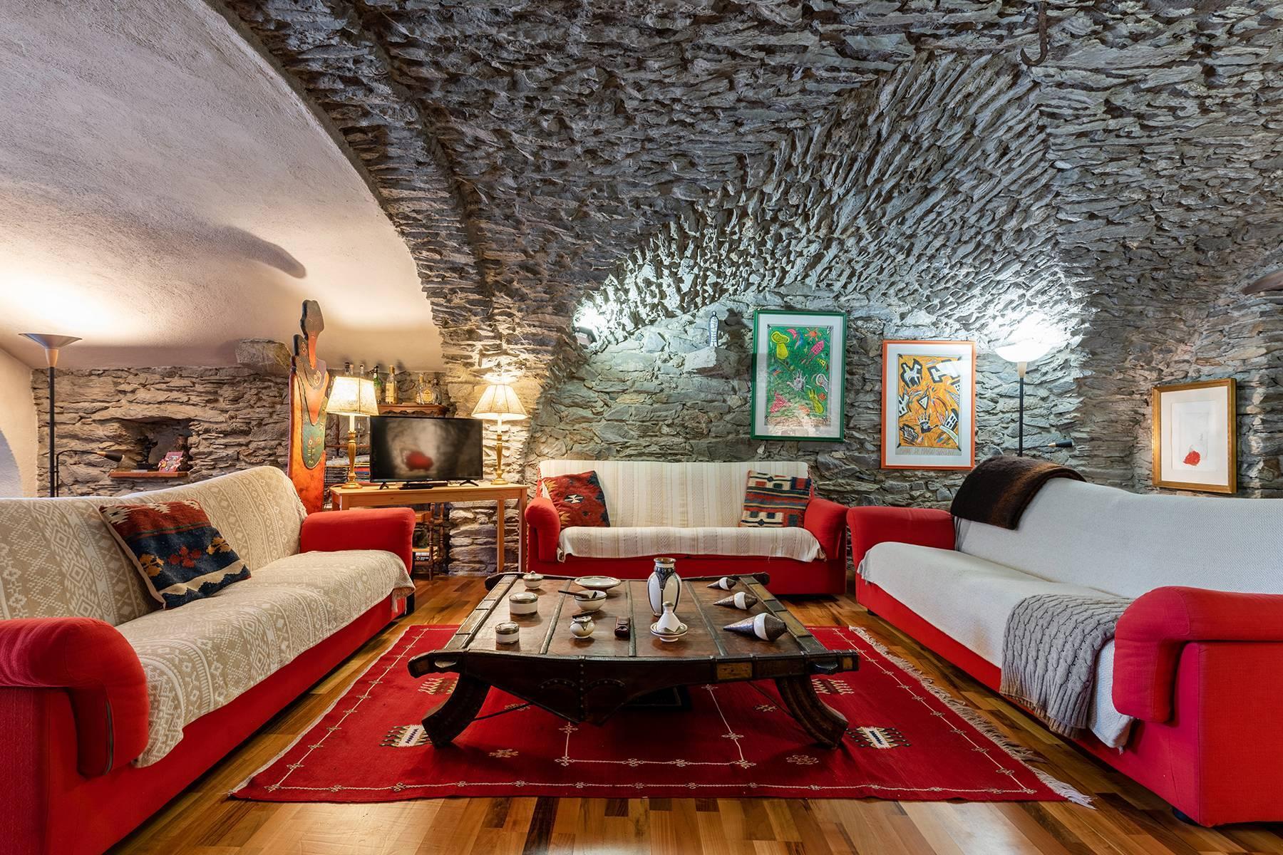 Appartamento di charme a  Champlas Seguin - 2